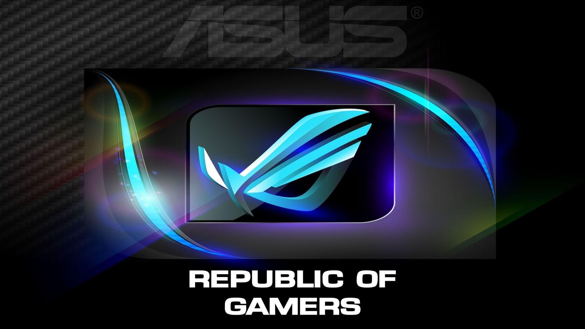 Unduh 600+ Wallpaper Asus Republik Of Gamer HD Terbaik