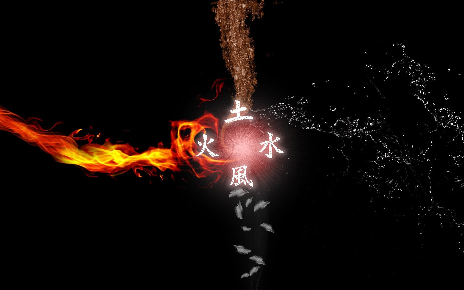 Avatar The Last Airbender Wallpapers 76 Pictures