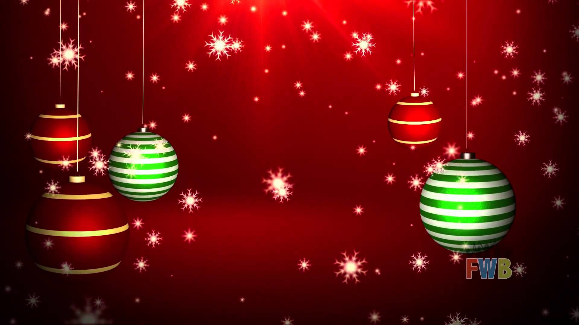 Christmas Background Images Hd.Christmas Backgrounds 62 Pictures