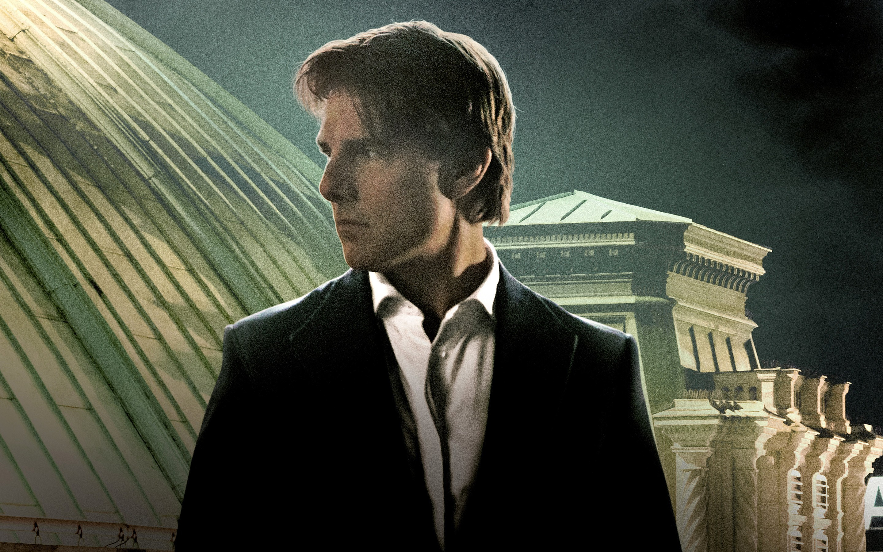 Tom cruise wallpapers 71 pictures - Mission impossible wallpaper ...