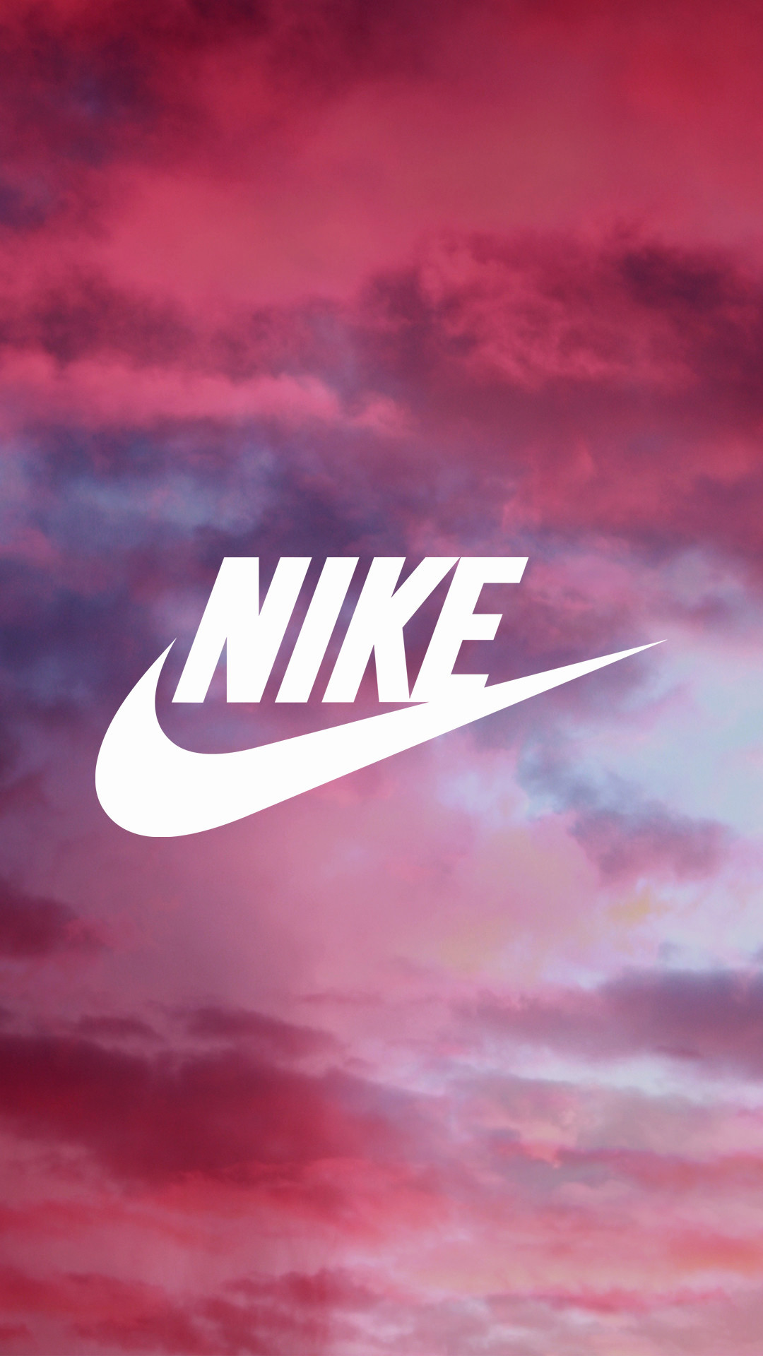2018 Nike Wallpaper 79 Pictures