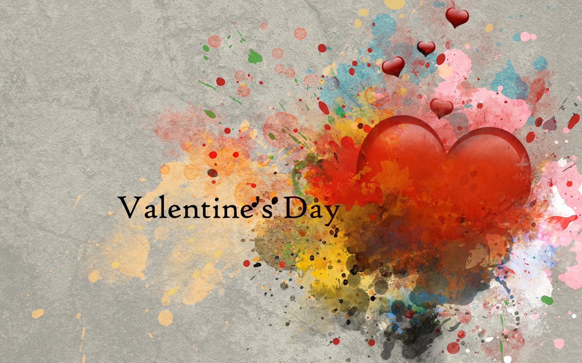 Happy Valentines Day Wallpaper 68 Pictures
