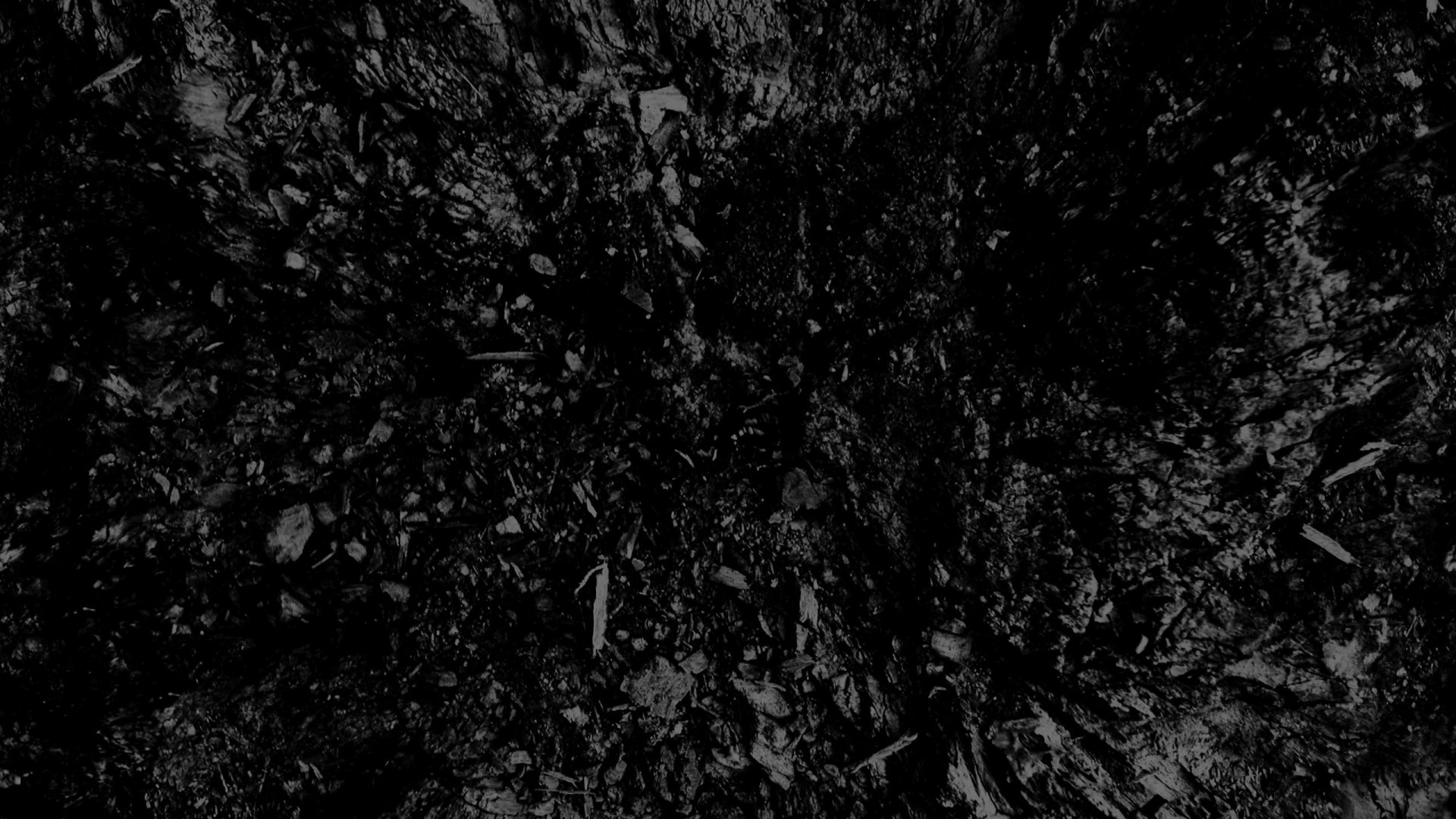 Dark Abstract Wallpaper 71 Pictures