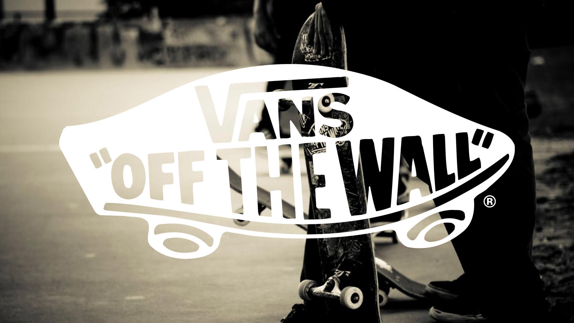 Vans Skate Wallpaper 63 Pictures