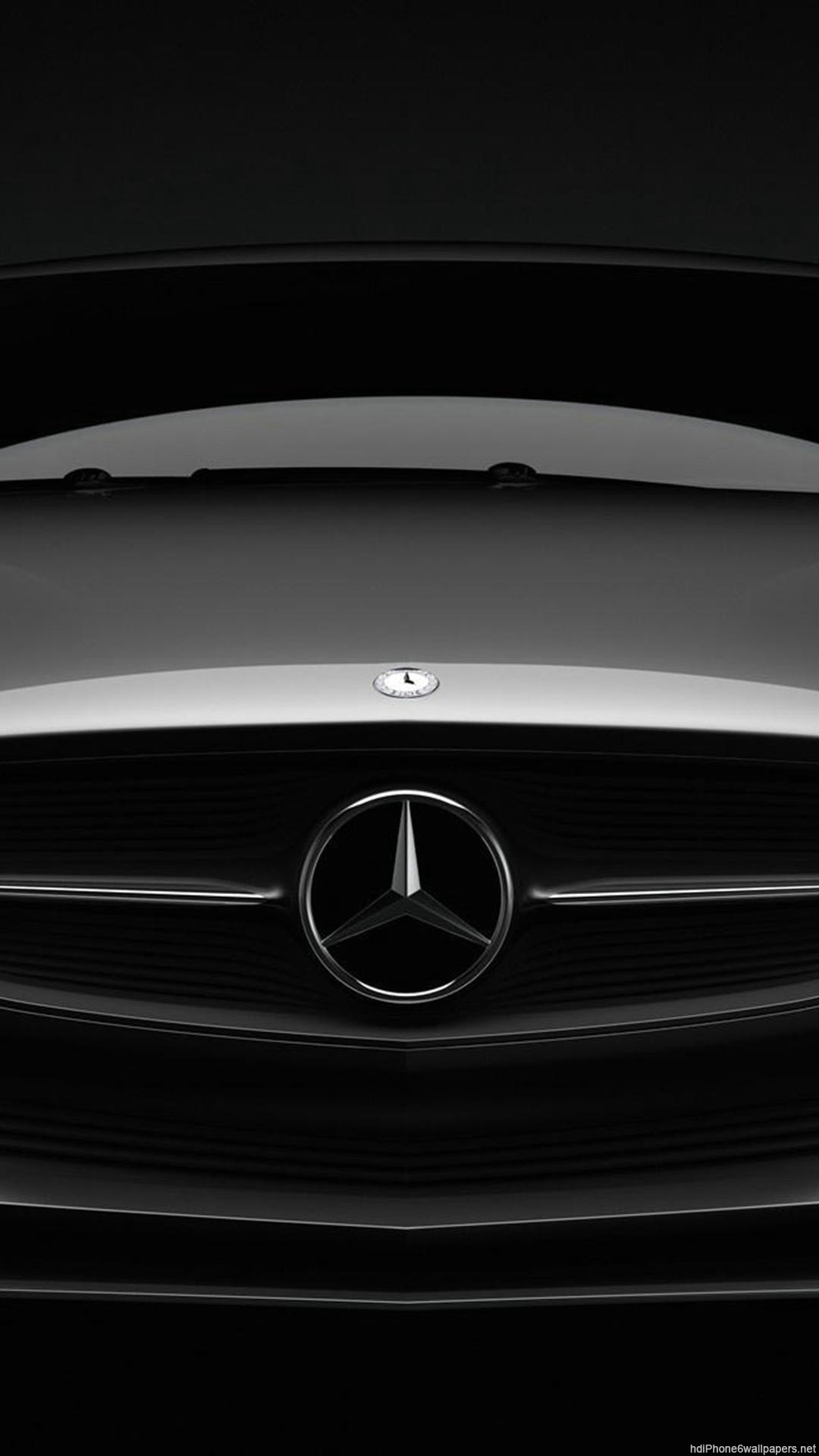 Mercedes benz logo wallpapers 60 pictures 1920x1200 mercedes amg logo wallpaper vorsteiner mercedes benz cls63 voltagebd Image collections