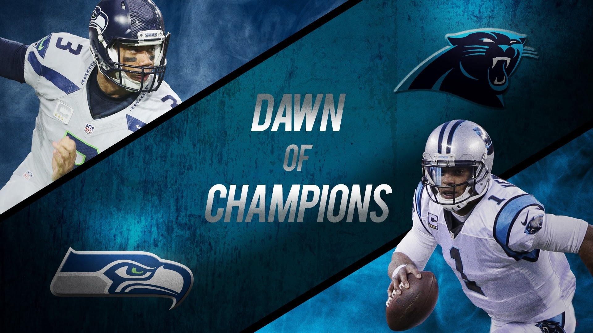 Cam Newton Wallpapers 66 Pictures