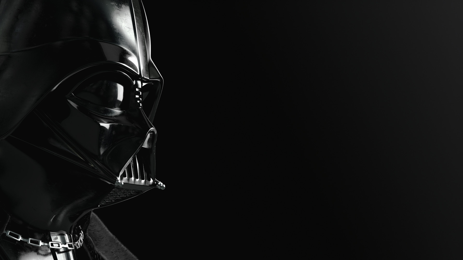 Darth Vader Wallpaper 76 Pictures