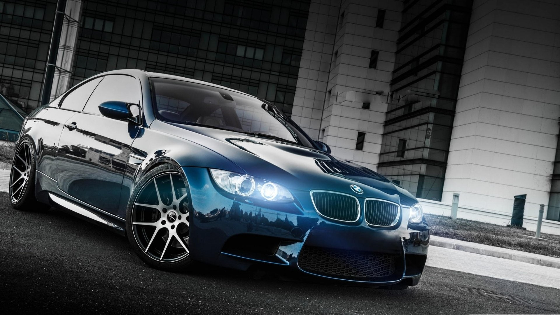 Bmw M3 Wallpaper 72 Pictures