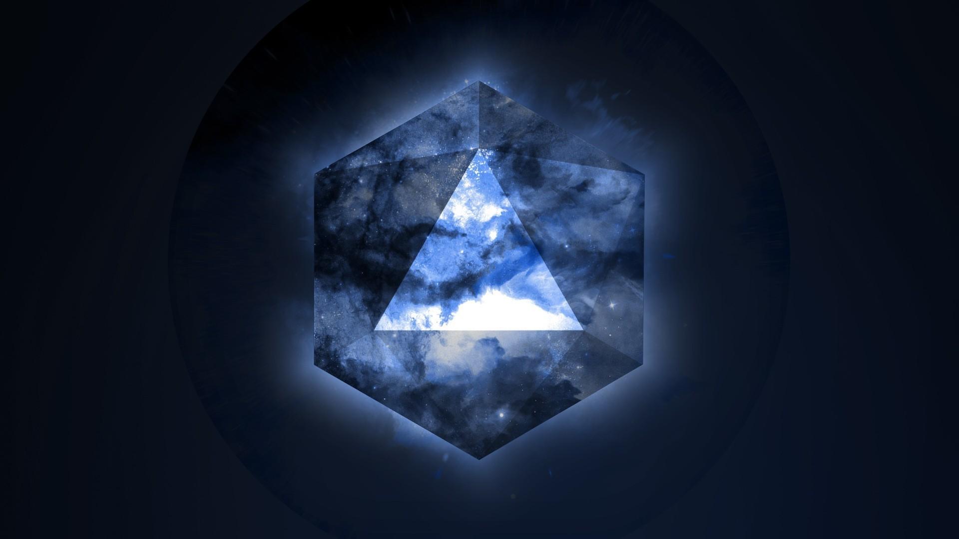 Illuminati Wallpapers 74 Pictures