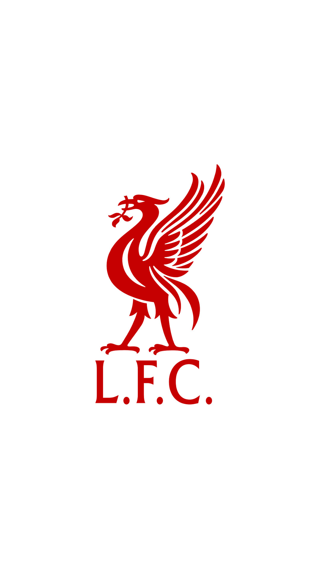 Liverpool Wallpaper 2018 84 Pictures