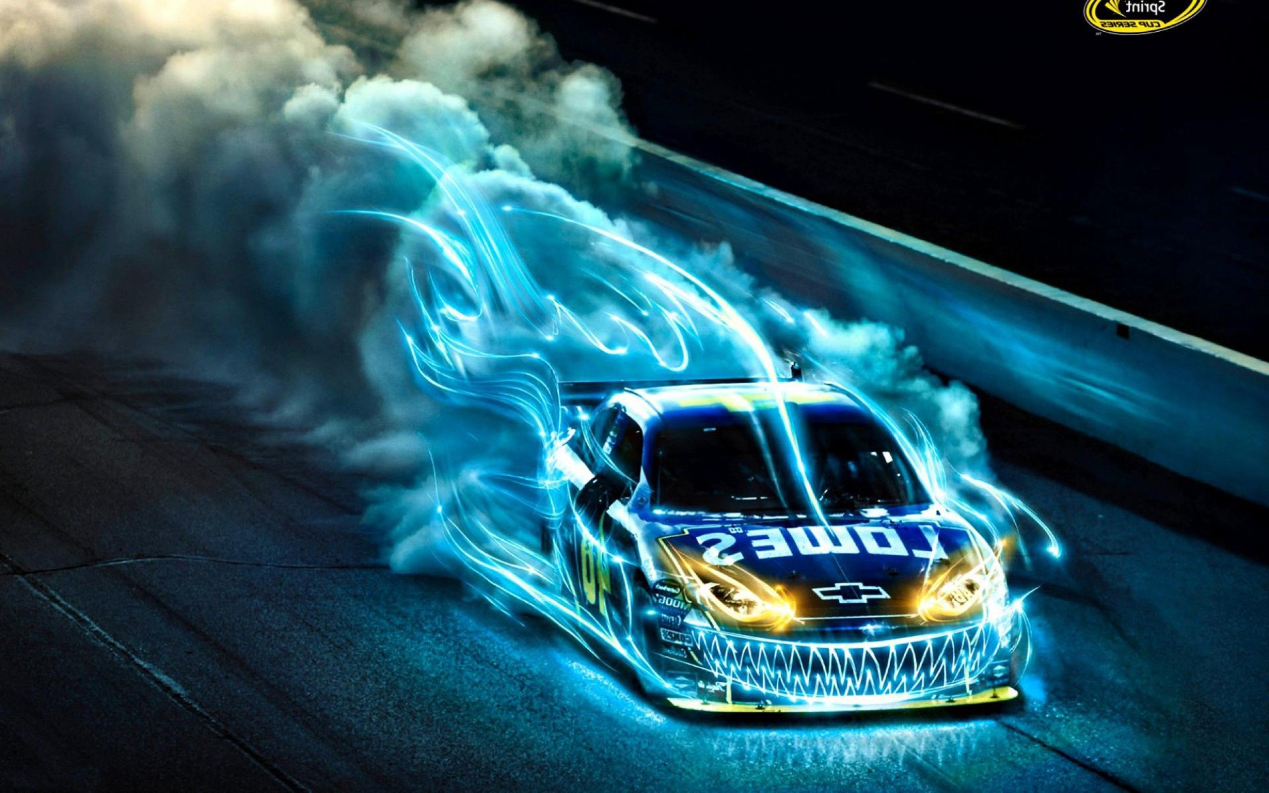 Street Racing Car Wallpaper 64 Pictures