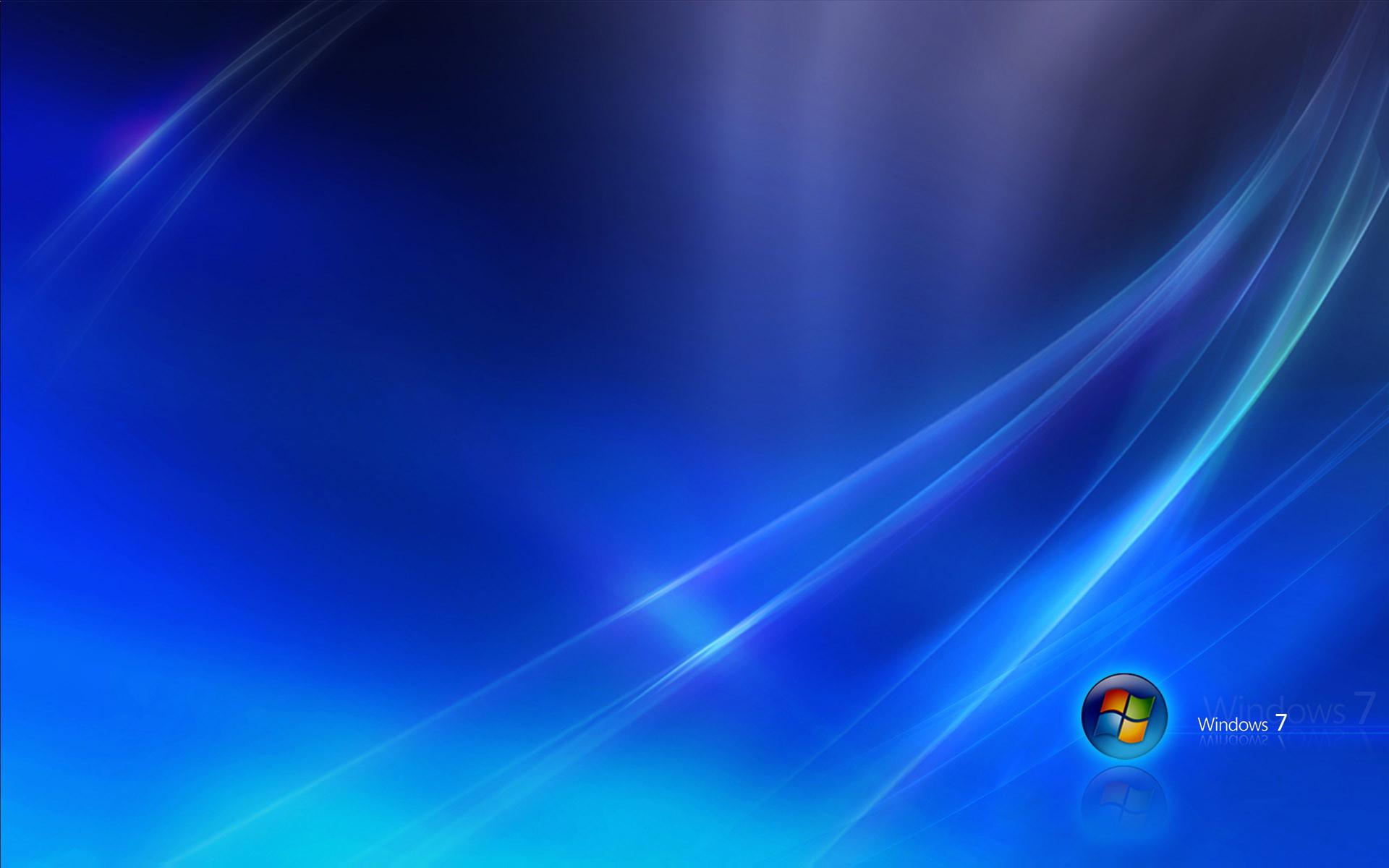 Desktop Wallpaper Windows 7 69 Pictures