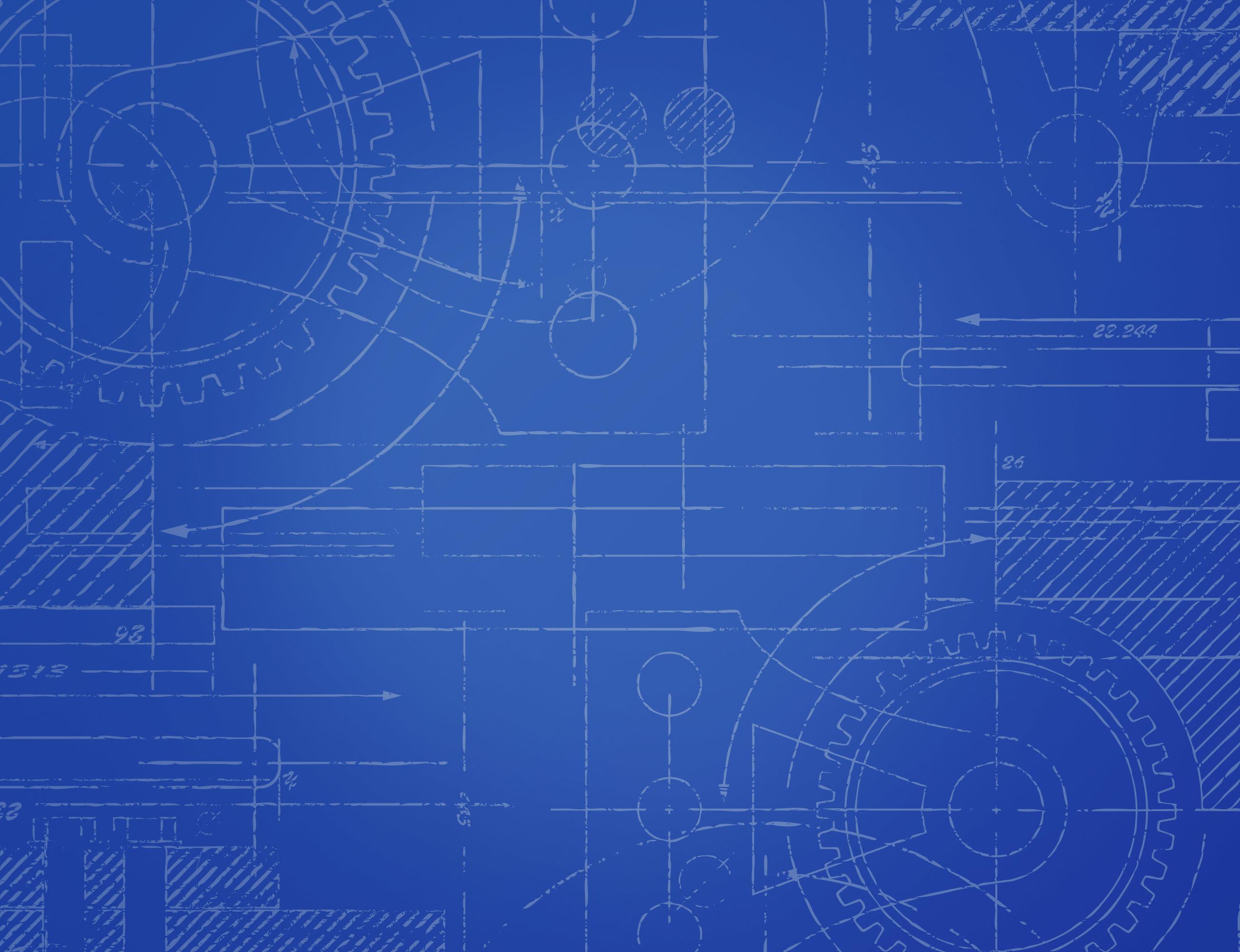 Free Blueprints