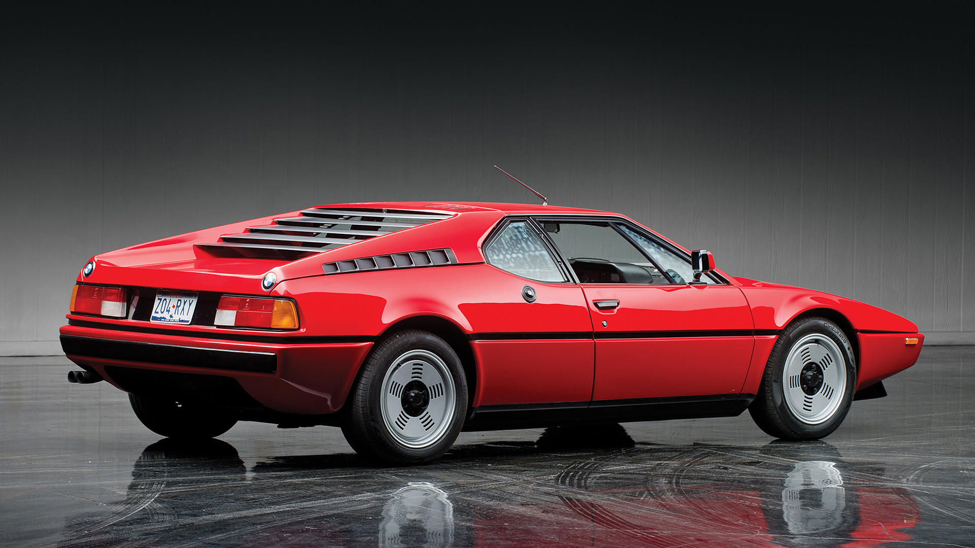 Bmw M1 Wallpaper 67 Pictures