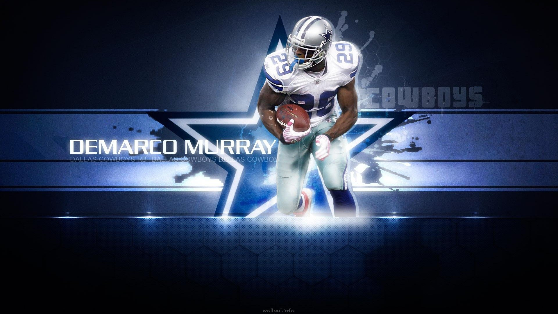 Dallas Cowboys Backgrounds 63 Pictures