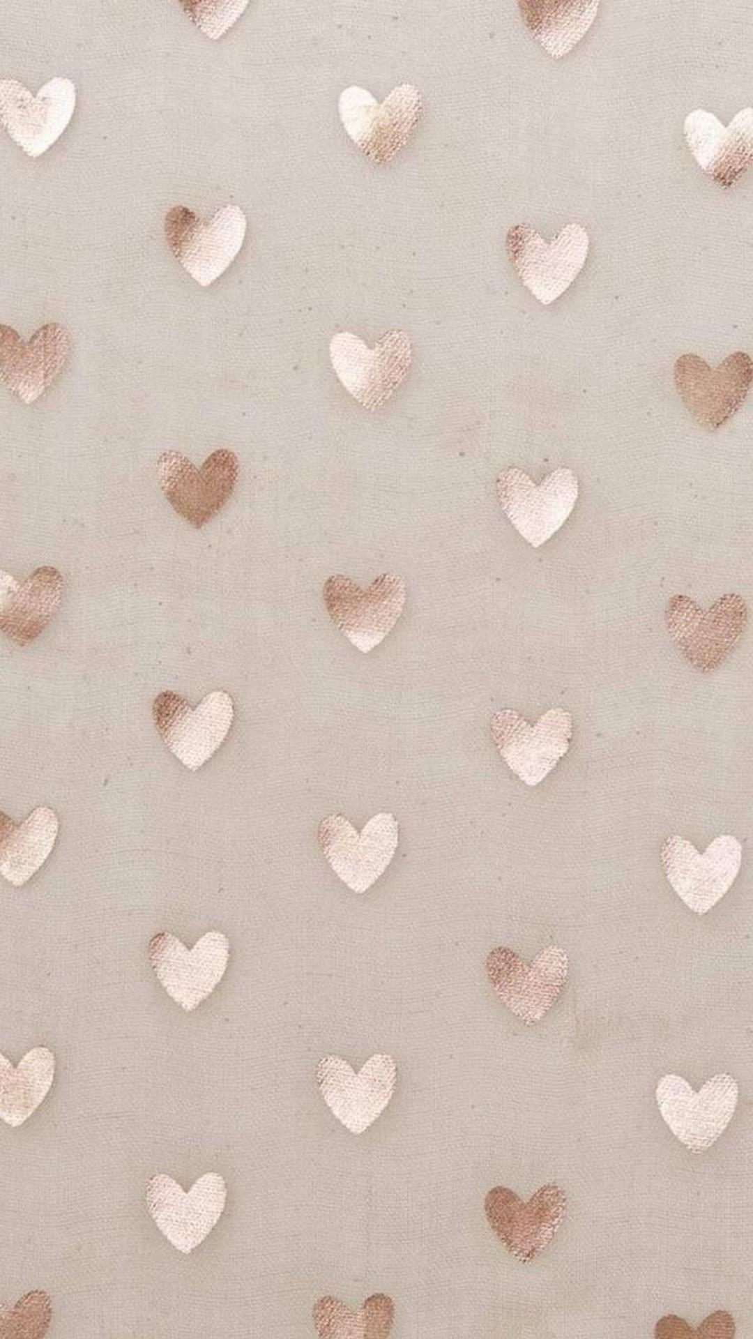 Download Kumpulan Wallpaper Iphone Rose Gold Hd HD Terbaru