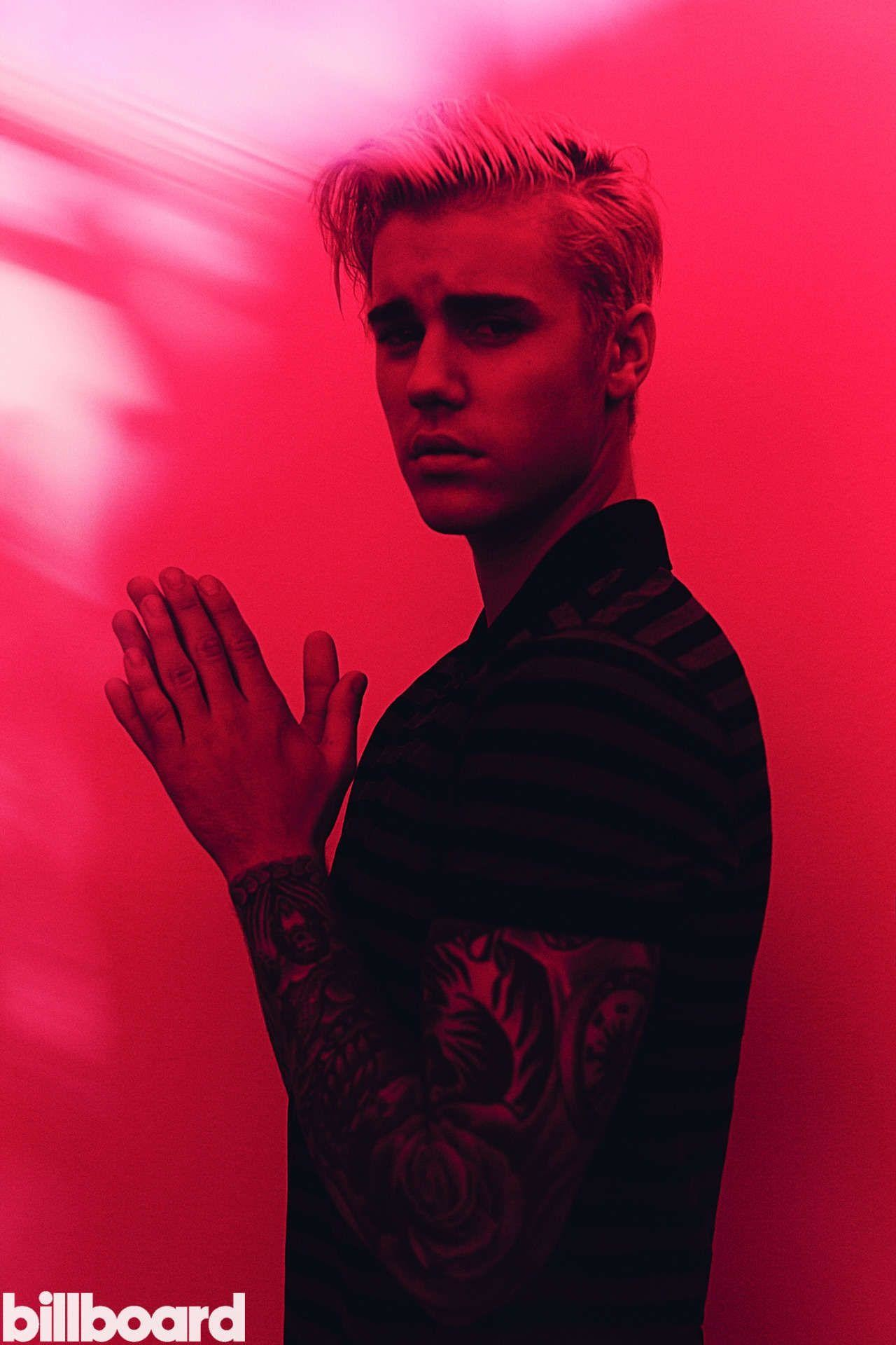 Wallpaper Of Justin Bieber 2018 62 Pictures