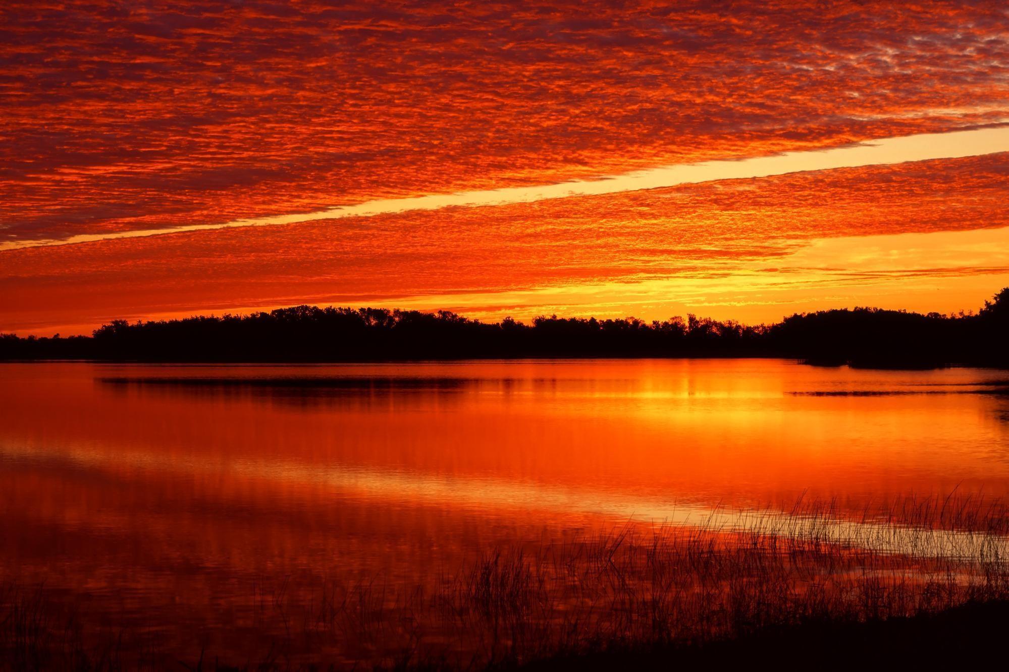 Sunrise Wallpapers For Desktop 59 Pictures