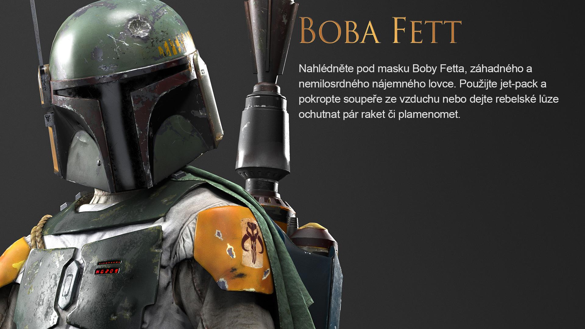 Boba fett helmet wallpaper