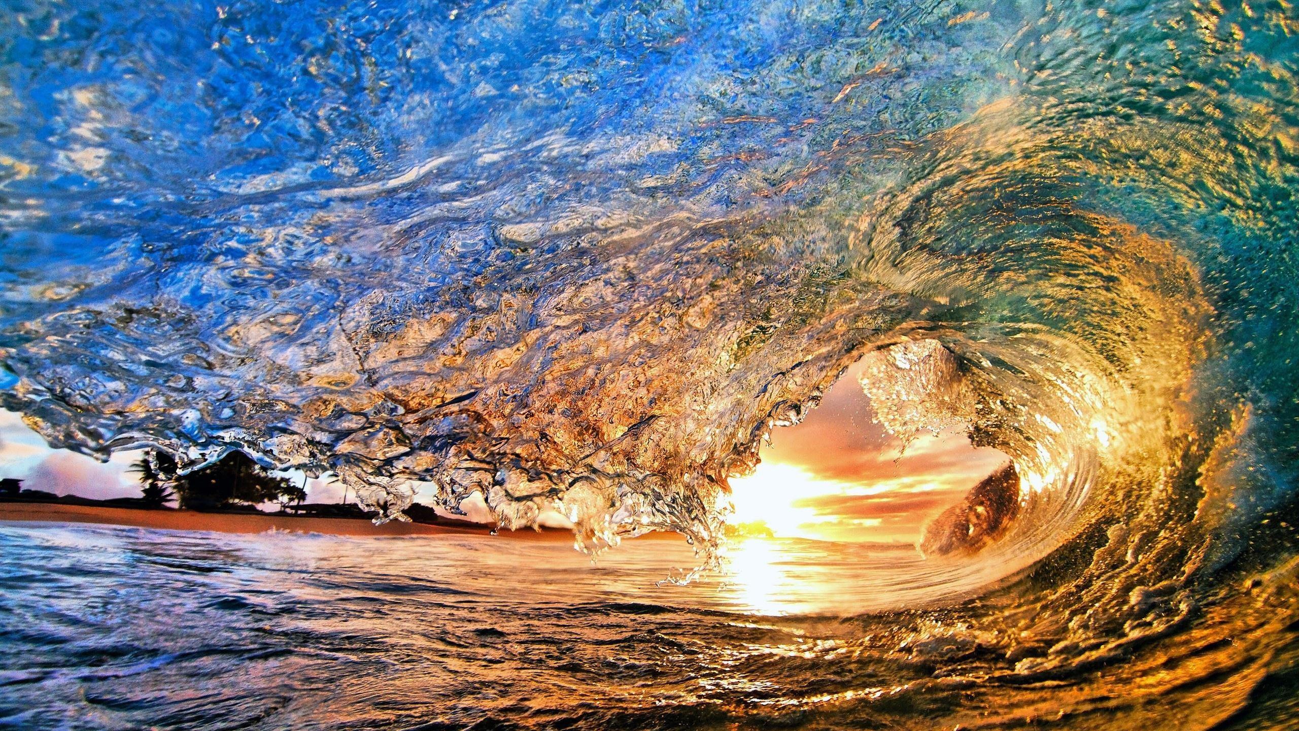 Hawaiian Wallpaper 48 Pictures