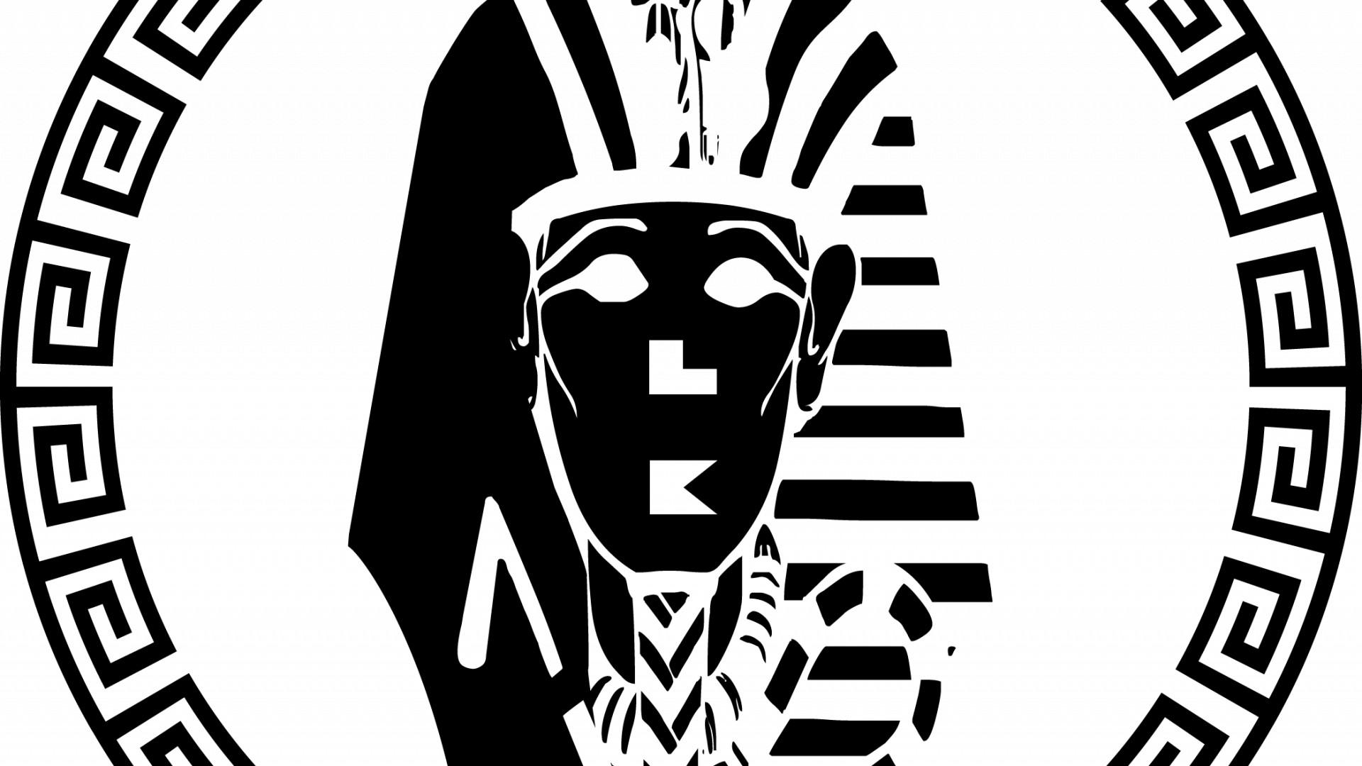Tyga Last Kings Wallpaper Hd 53 Pictures