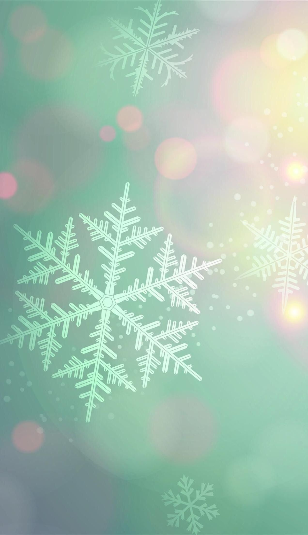 Cute Winter Wallpaper 67 Pictures