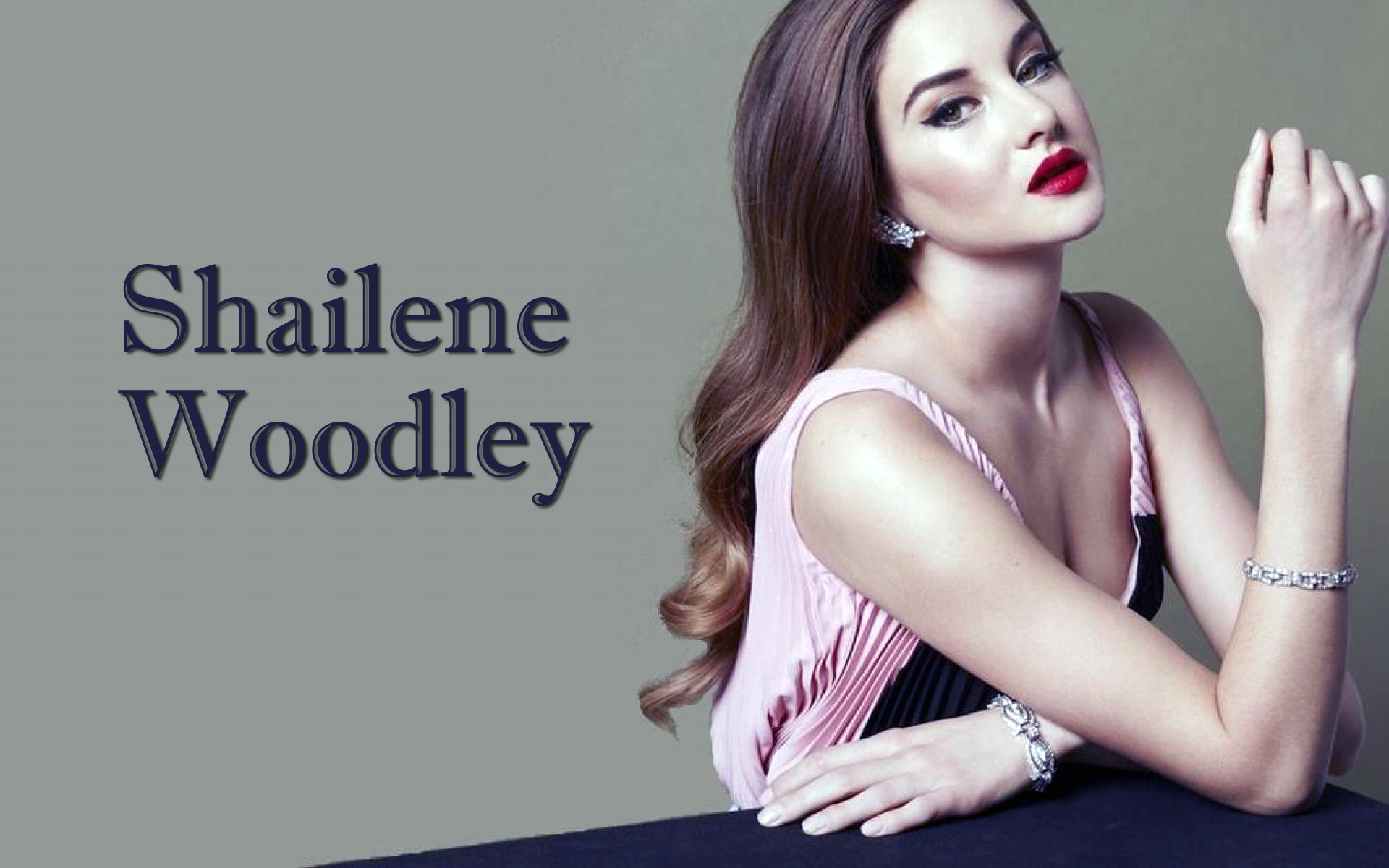 Shailene woodley wallpapers 67 pictures 1920x1200 shailene woodley 2014 hd wallpapers altavistaventures Images