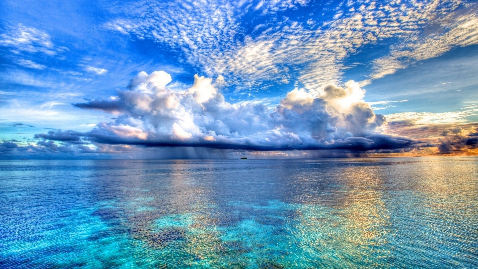 Ocean Wallpaper Backgrounds 61 Pictures