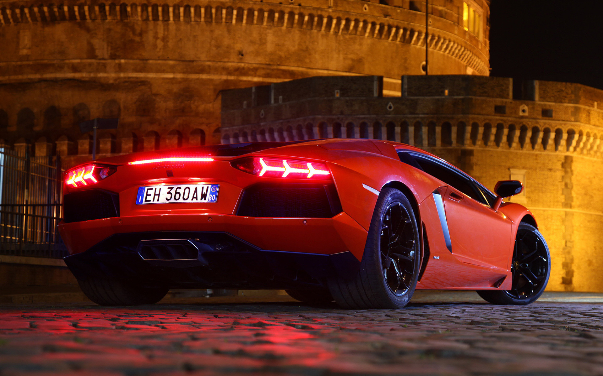 Super Cars Wallpapers (71+ pictures)