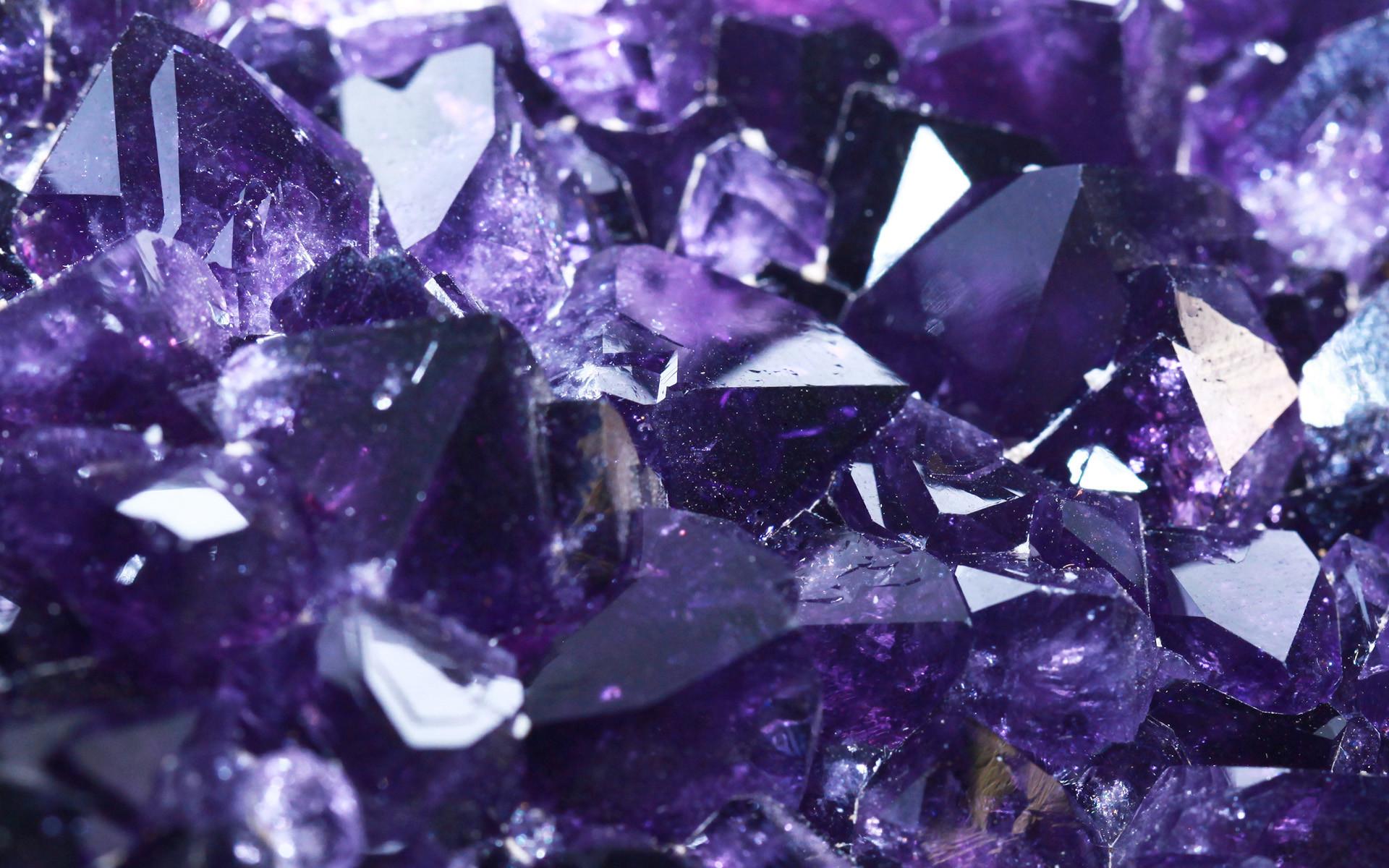 Purple Desktop Backgrounds 78 Pictures