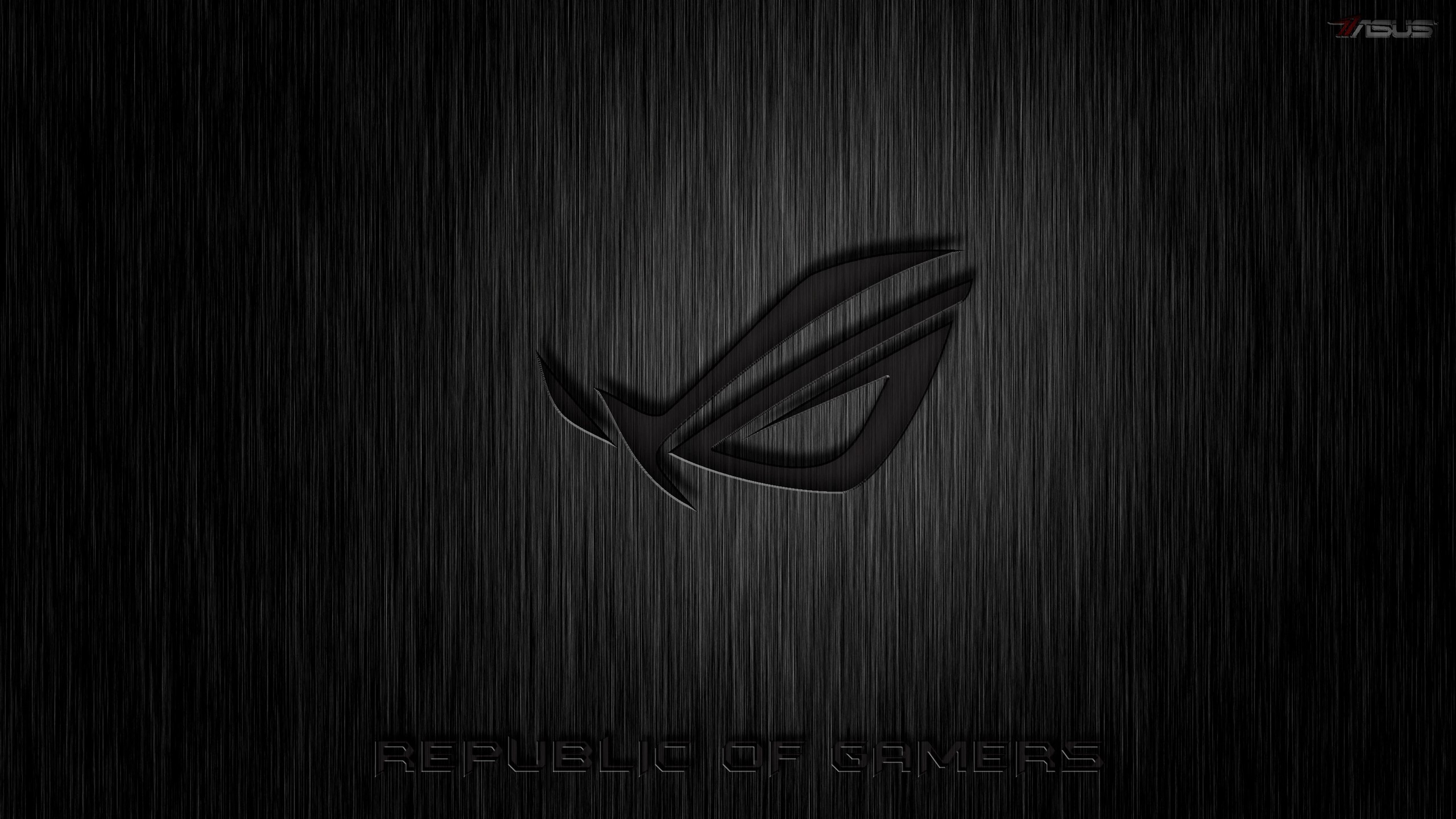 Asus Rog Wallpaper 79 Pictures
