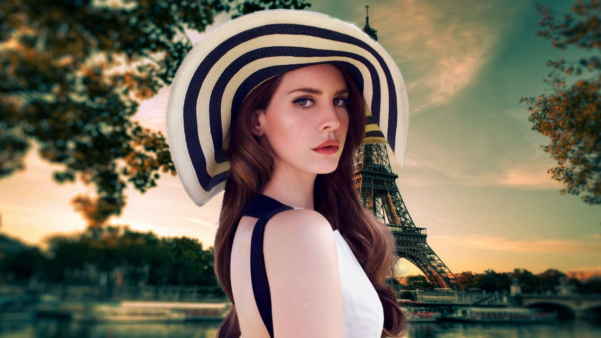 Lana Del Rey Wallpapers 76 Pictures