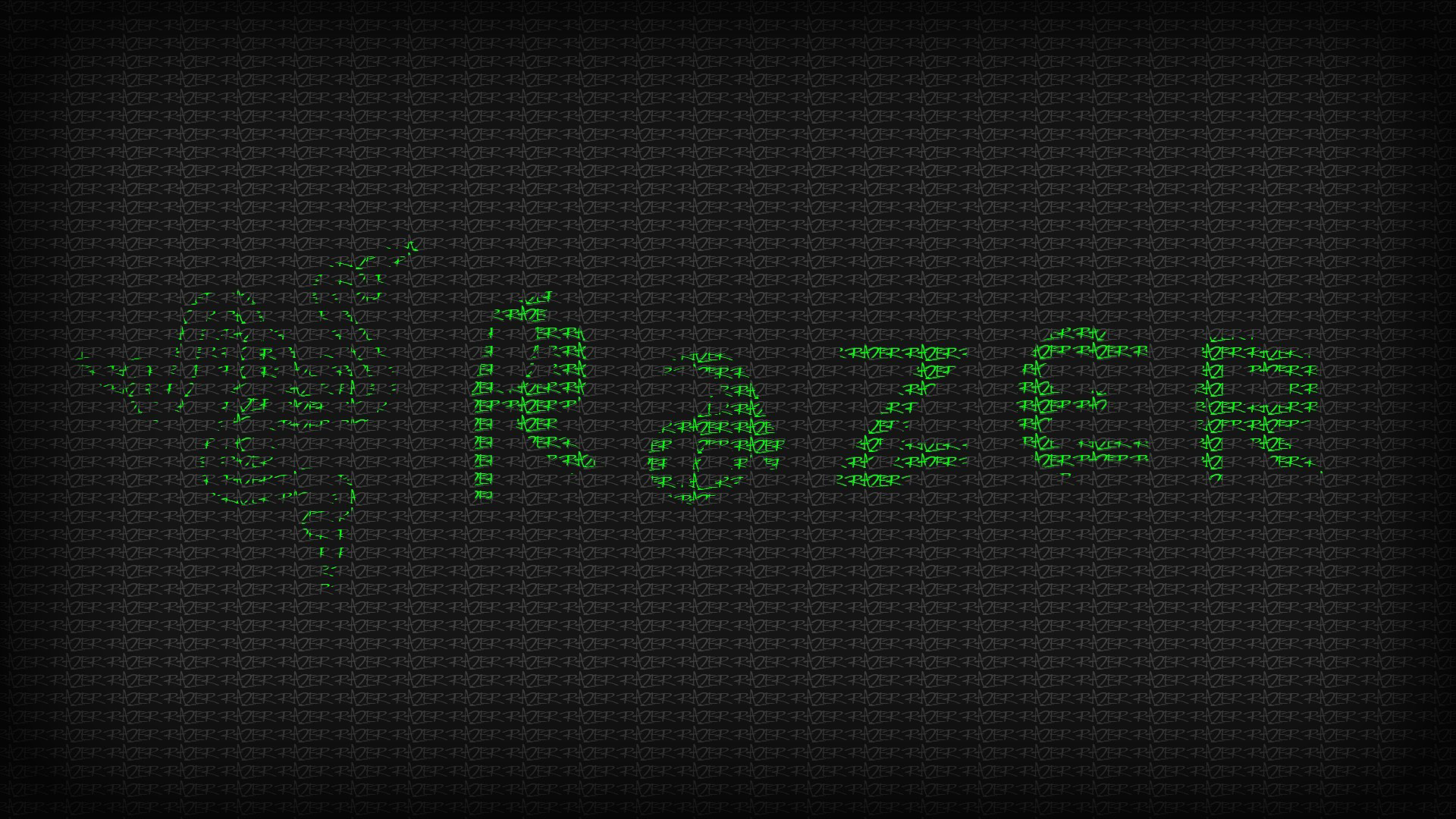 Razer Chroma Wallpapers 72 Pictures