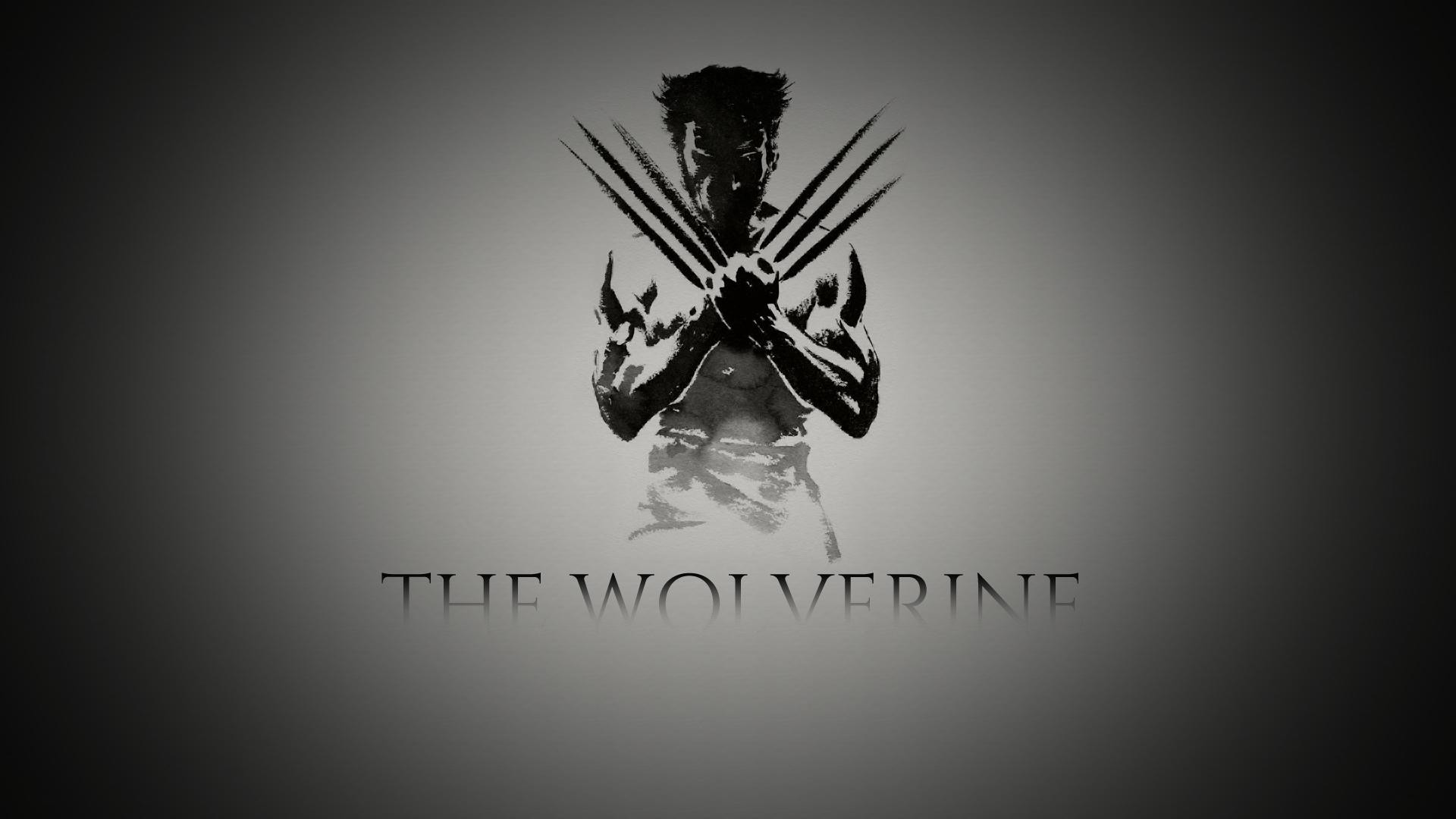 wolverine hd wallpapers 75 pictures wolverine hd wallpapers 75 pictures