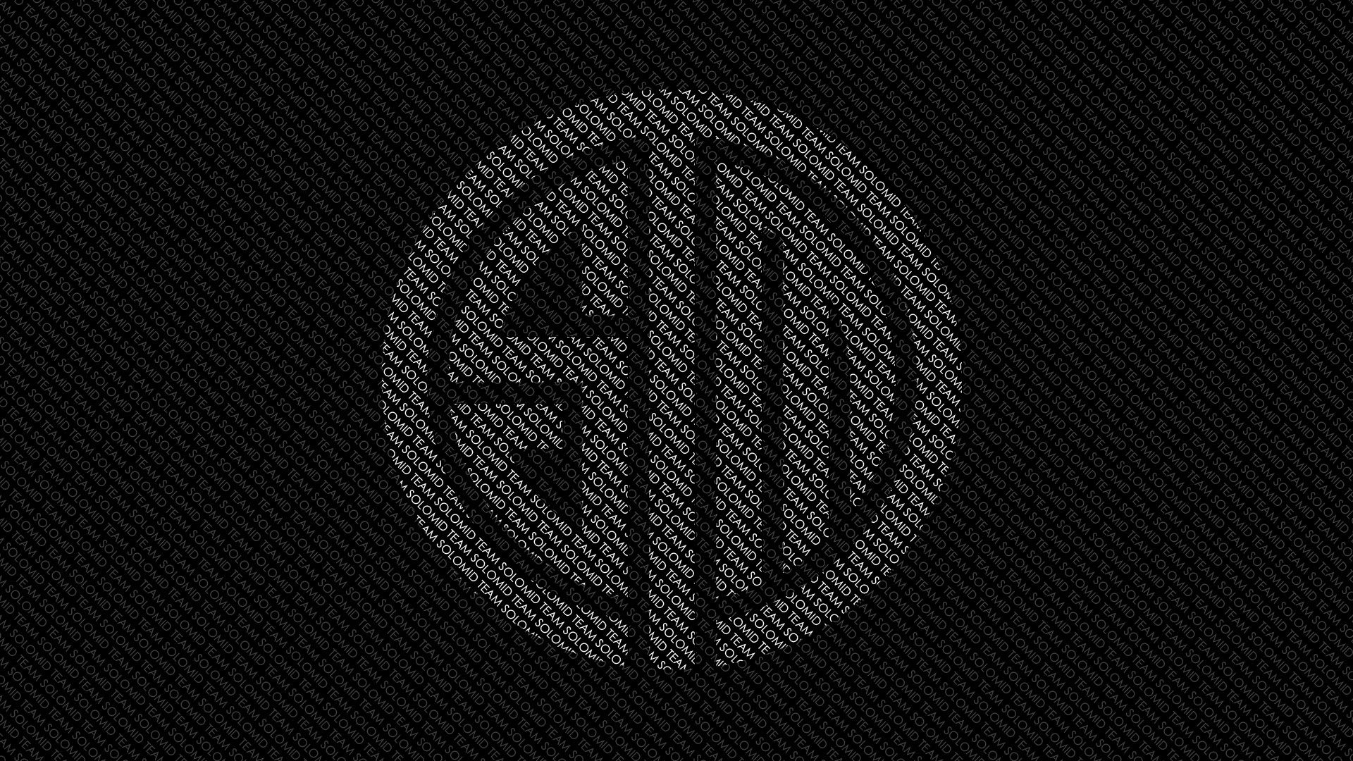 Team Solomid Wallpapers (90+ pictures)