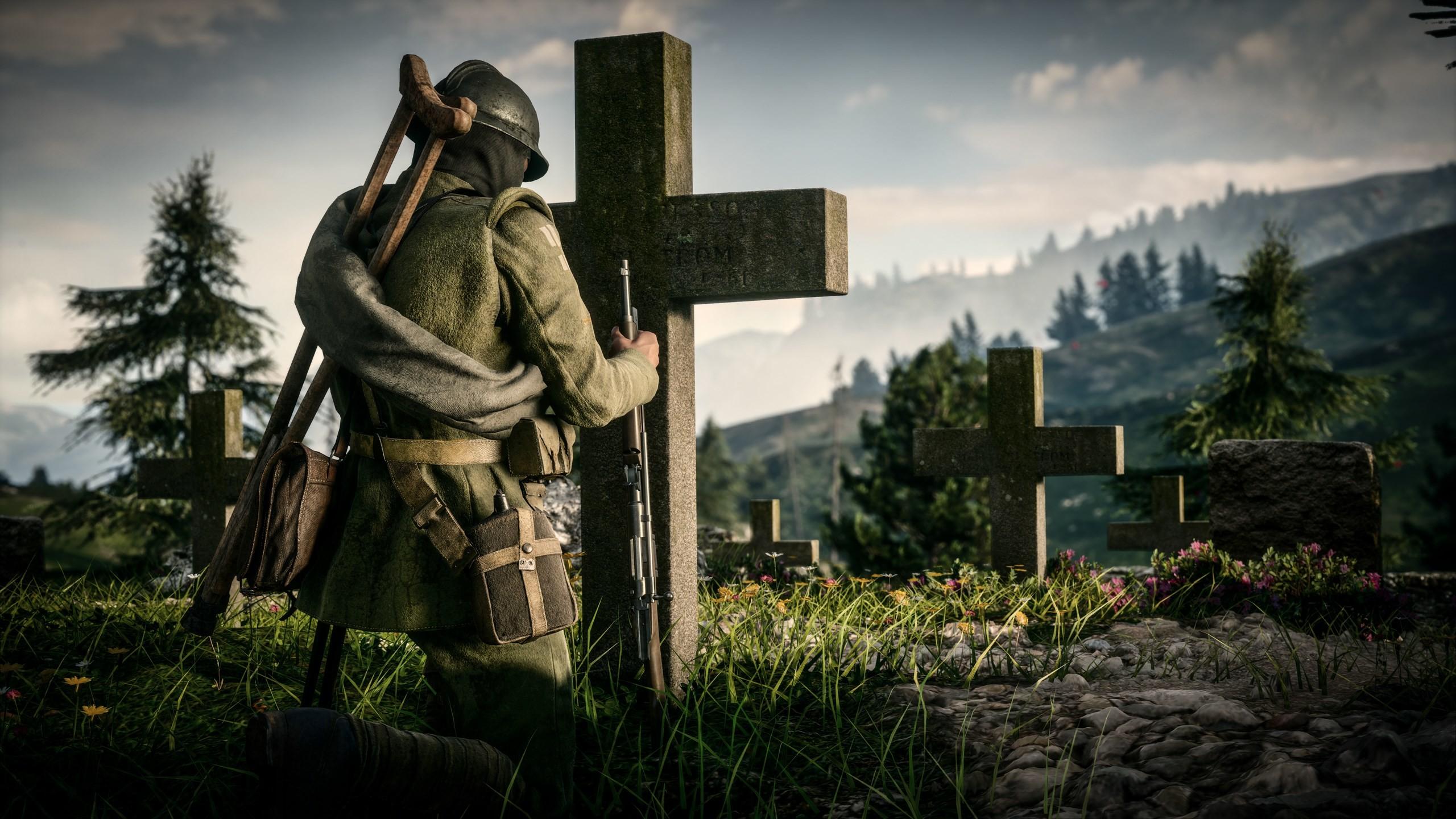 Battlefield Wallpaper 78 Pictures