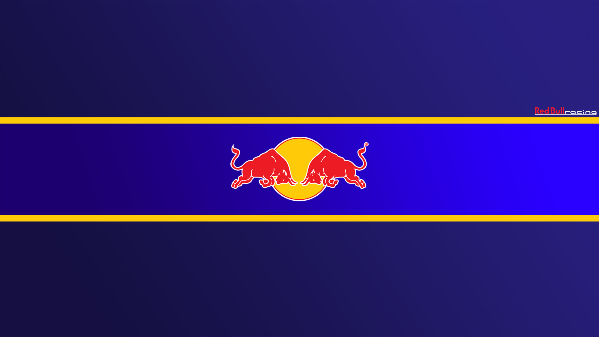 2048x2048 Red Bull Rb12 F1 Ipad Air Hd 4k Wallpapers: Red Bull Racing Wallpaper (71+ Pictures