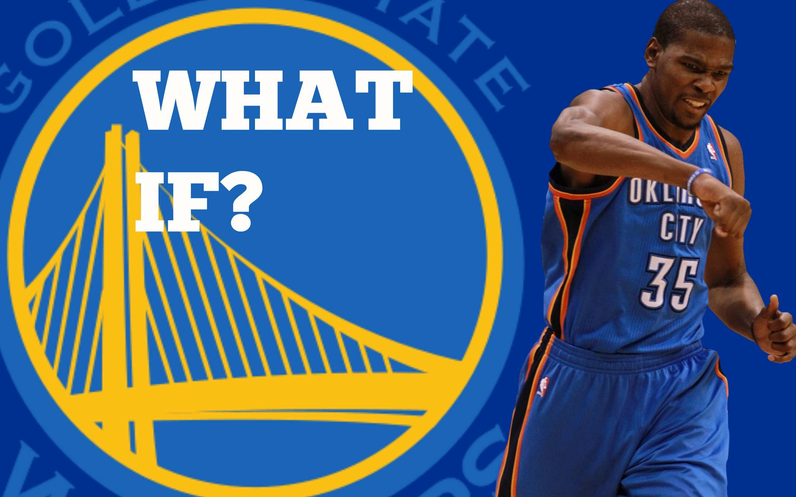 Kevin Durant Kd Logo Wallpaper 75 Pictures