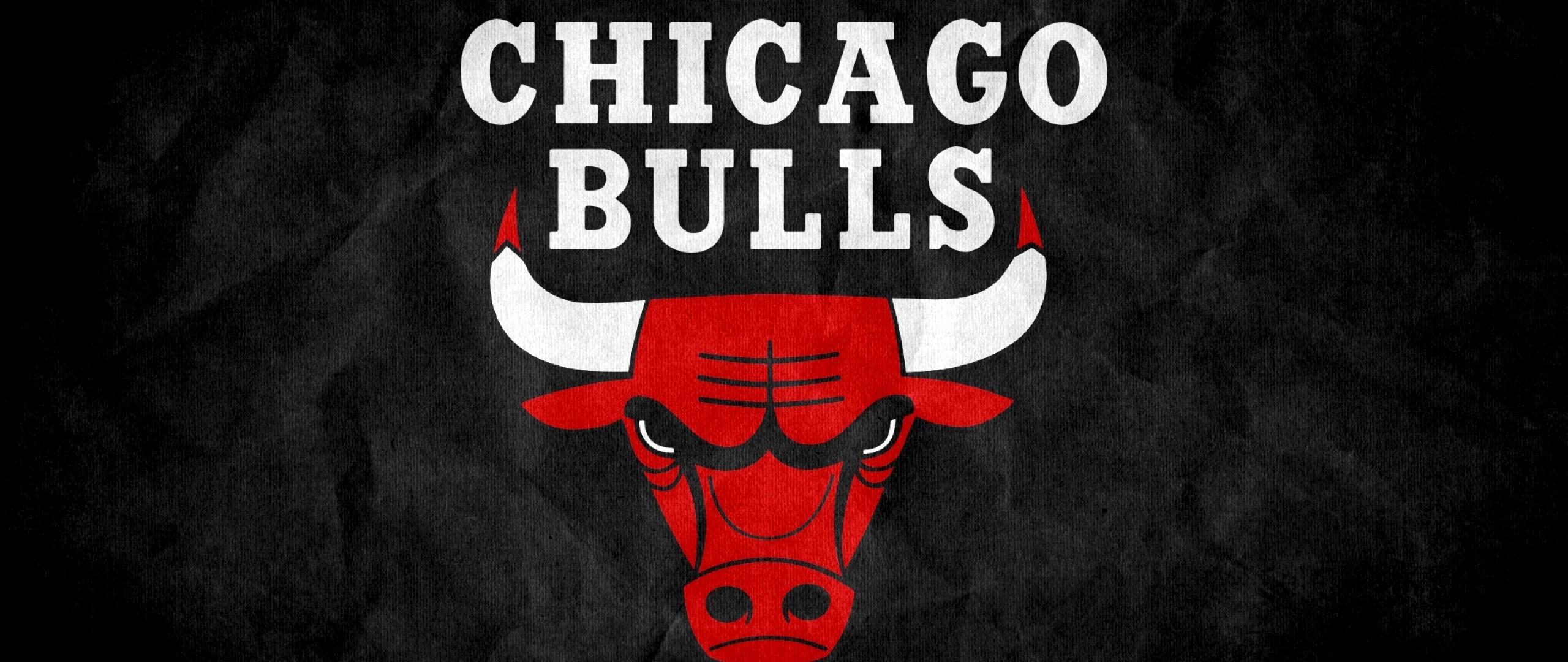 chicago bulls iphone background