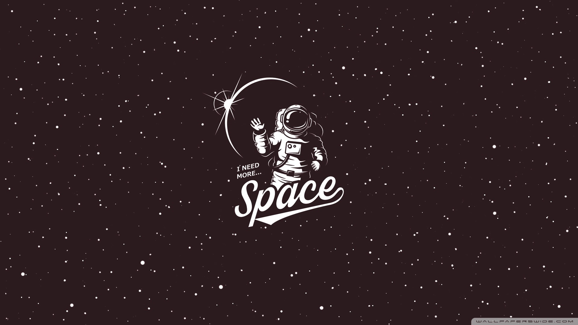 1920x1080 Space Wallpaper 85 Pictures