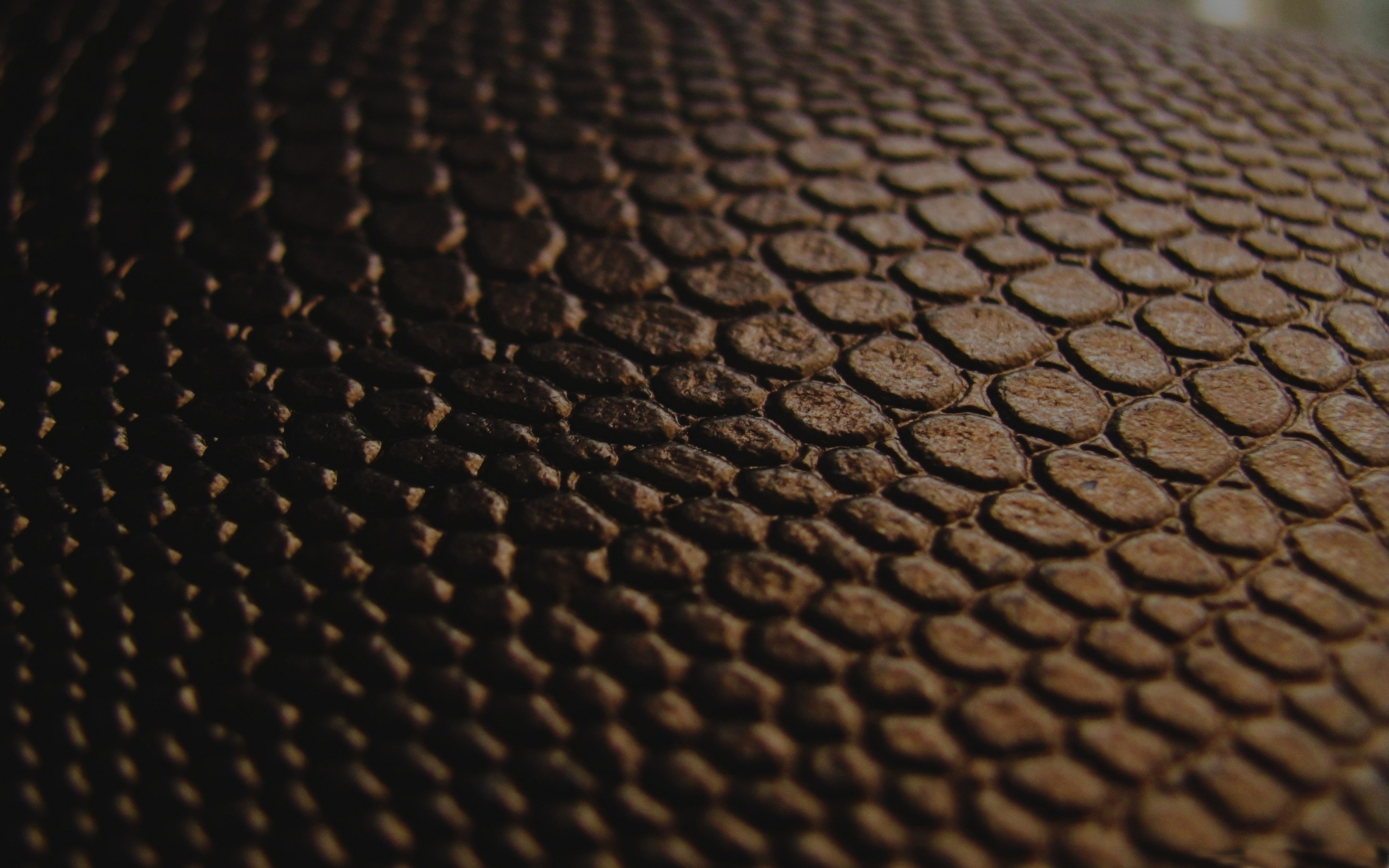Hd Texture Wallpaper 79 Pictures