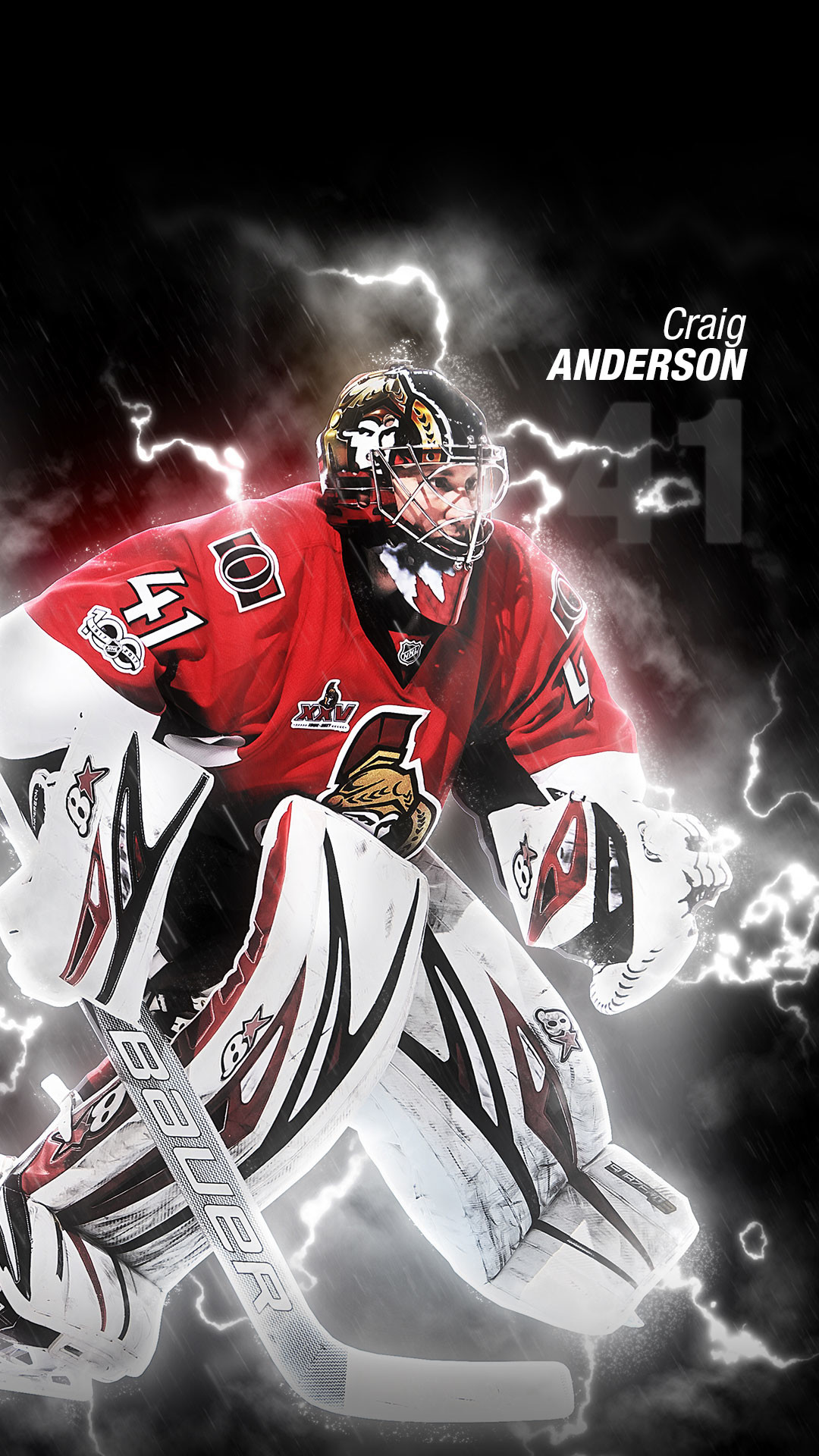Cool Hockey Backgrounds 63 Pictures