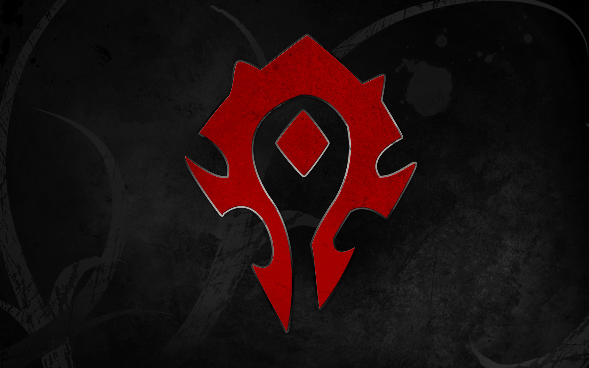 Horde Background 67 Pictures