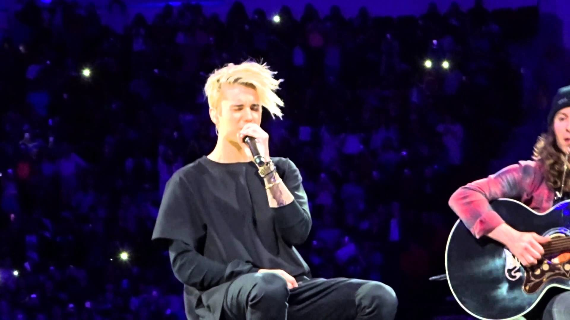 Justin Bieber 2018 Wallpaper (80+ pictures)