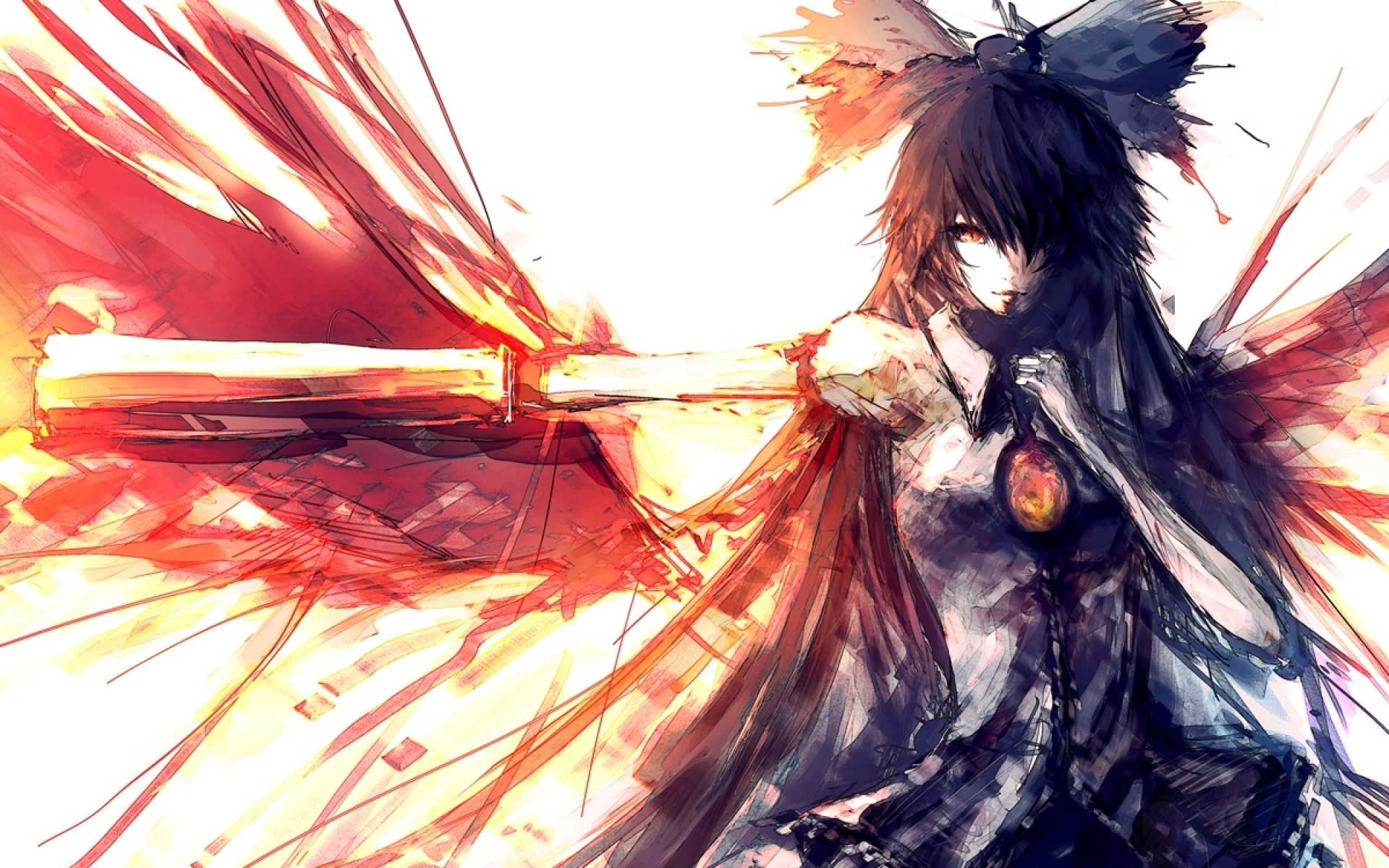 Best Anime Wallpapers (54+ pictures)