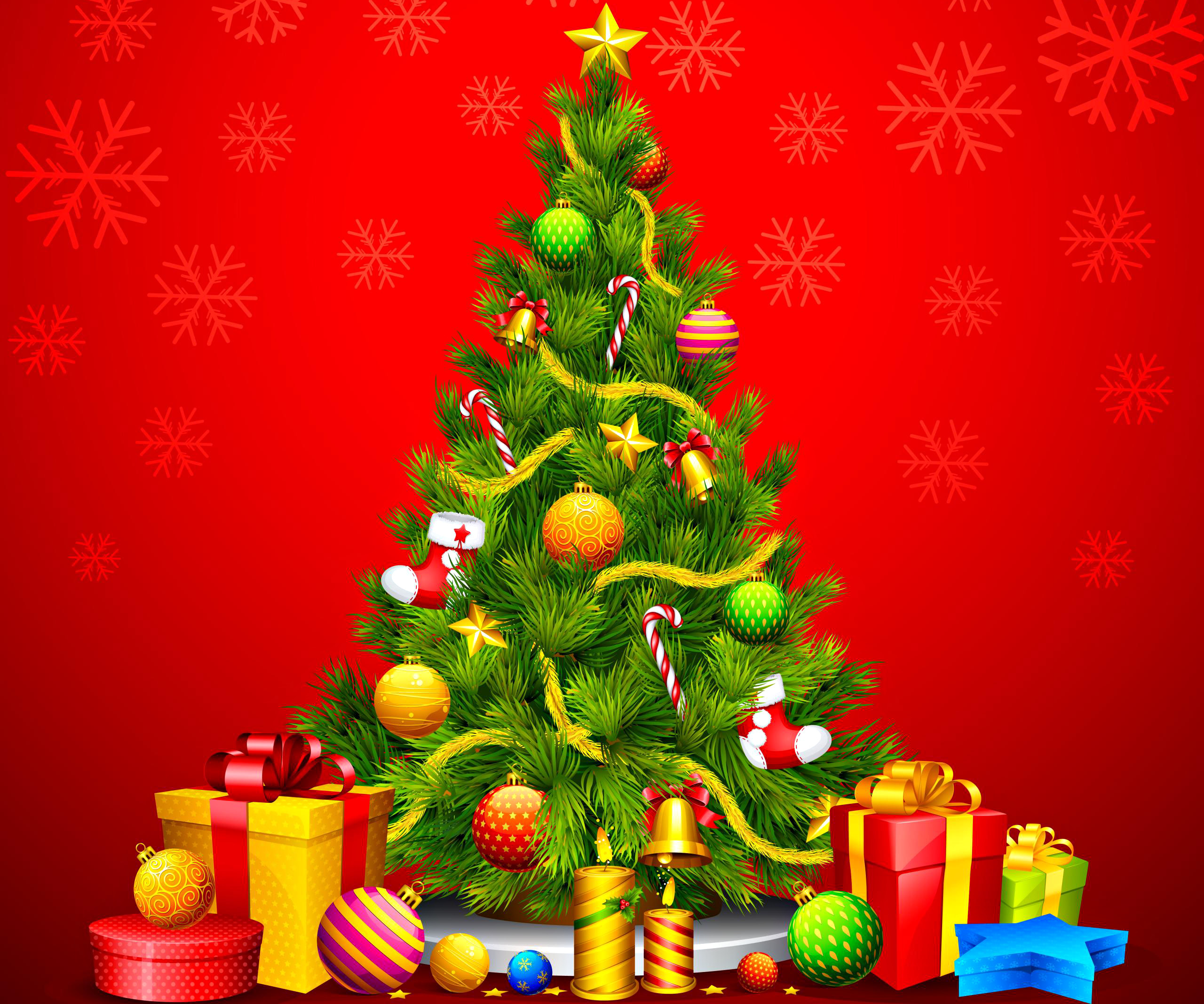 1920x1200 1920x1200 2015 Christmas wallpapers backgrounds desktop · Download · Animated .