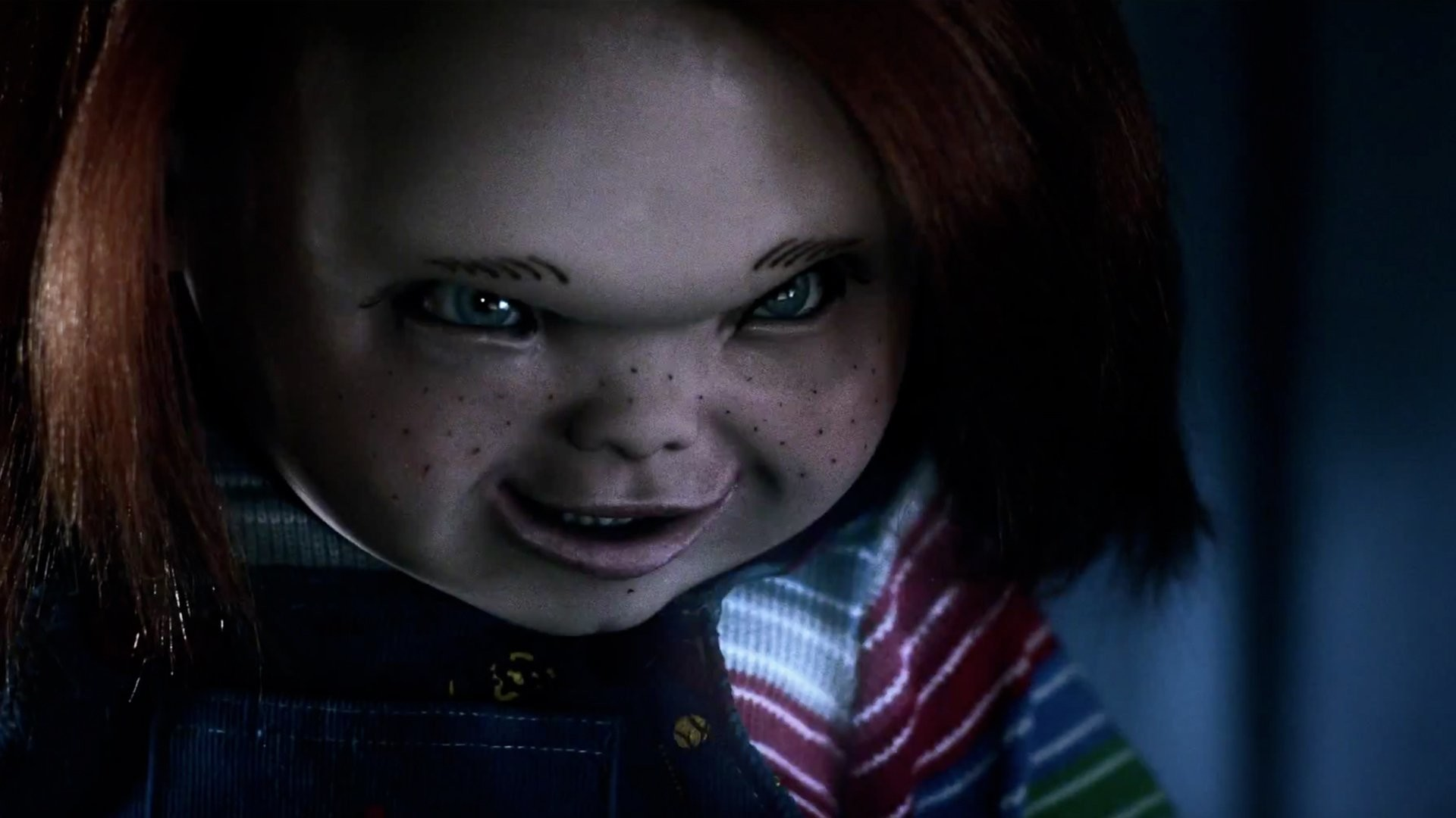 Chucky Wallpaper 64 Pictures
