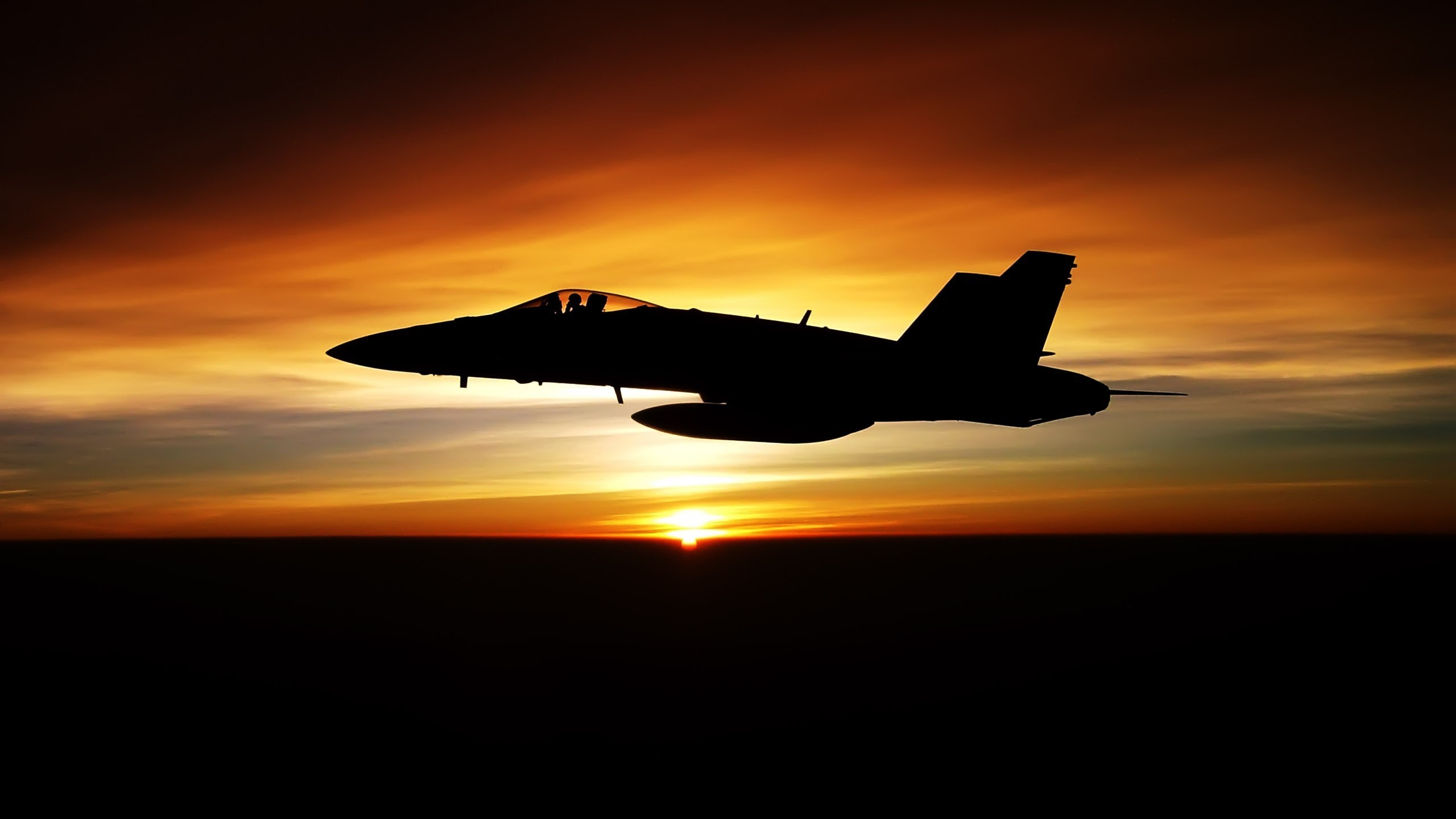 Free Military Desktop Wallpaper Bombers Fighter Jets and more