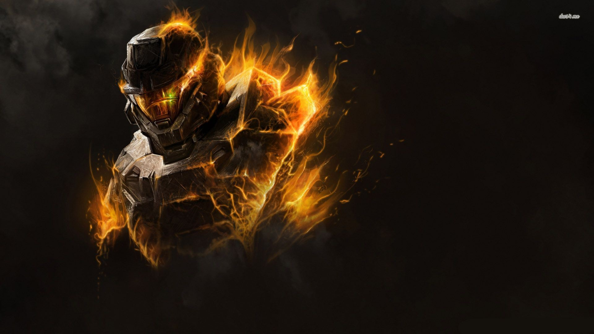 Halo 3 Backgrounds 65 Pictures