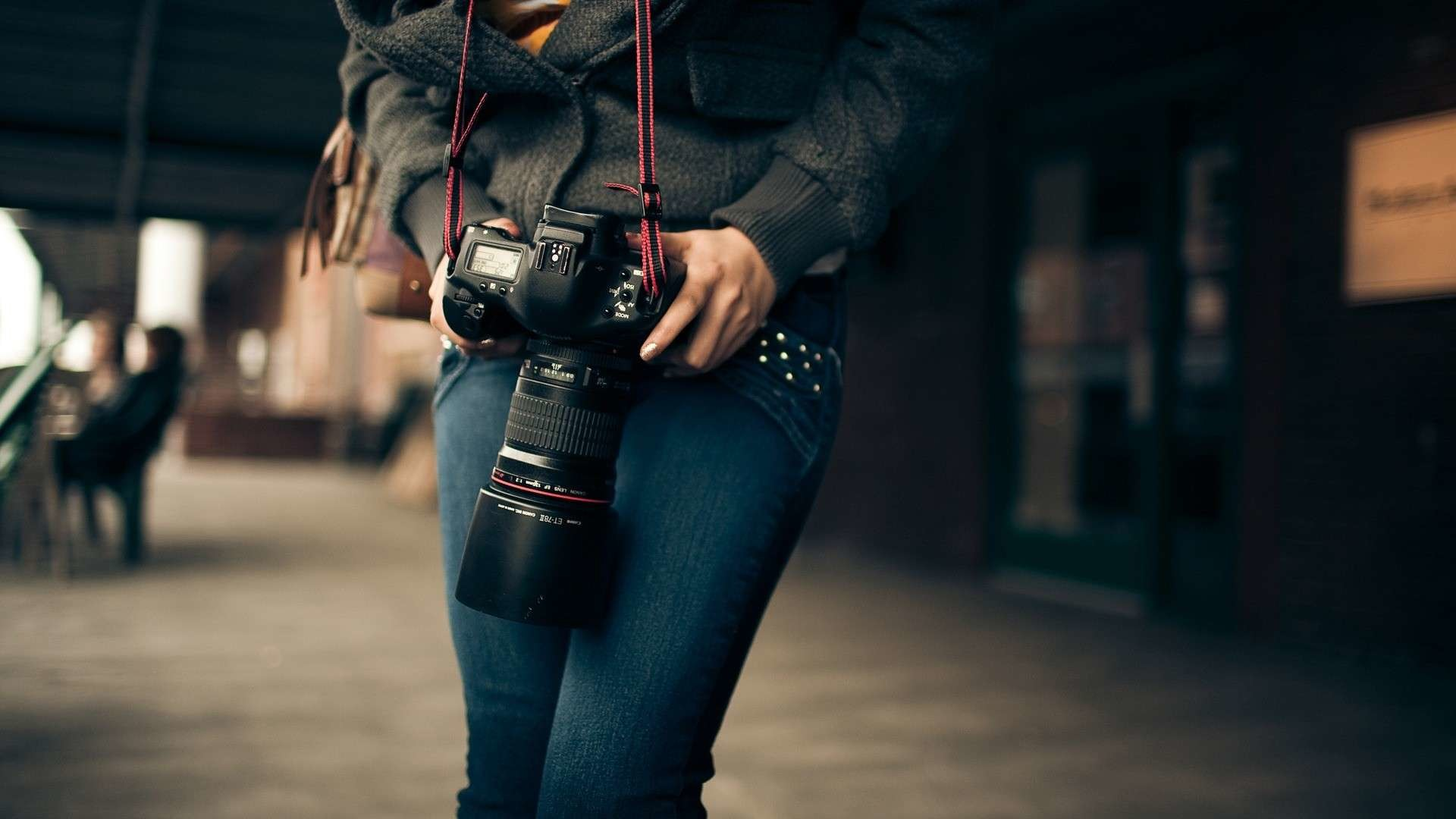 Dslr Wallpapers 60 Pictures